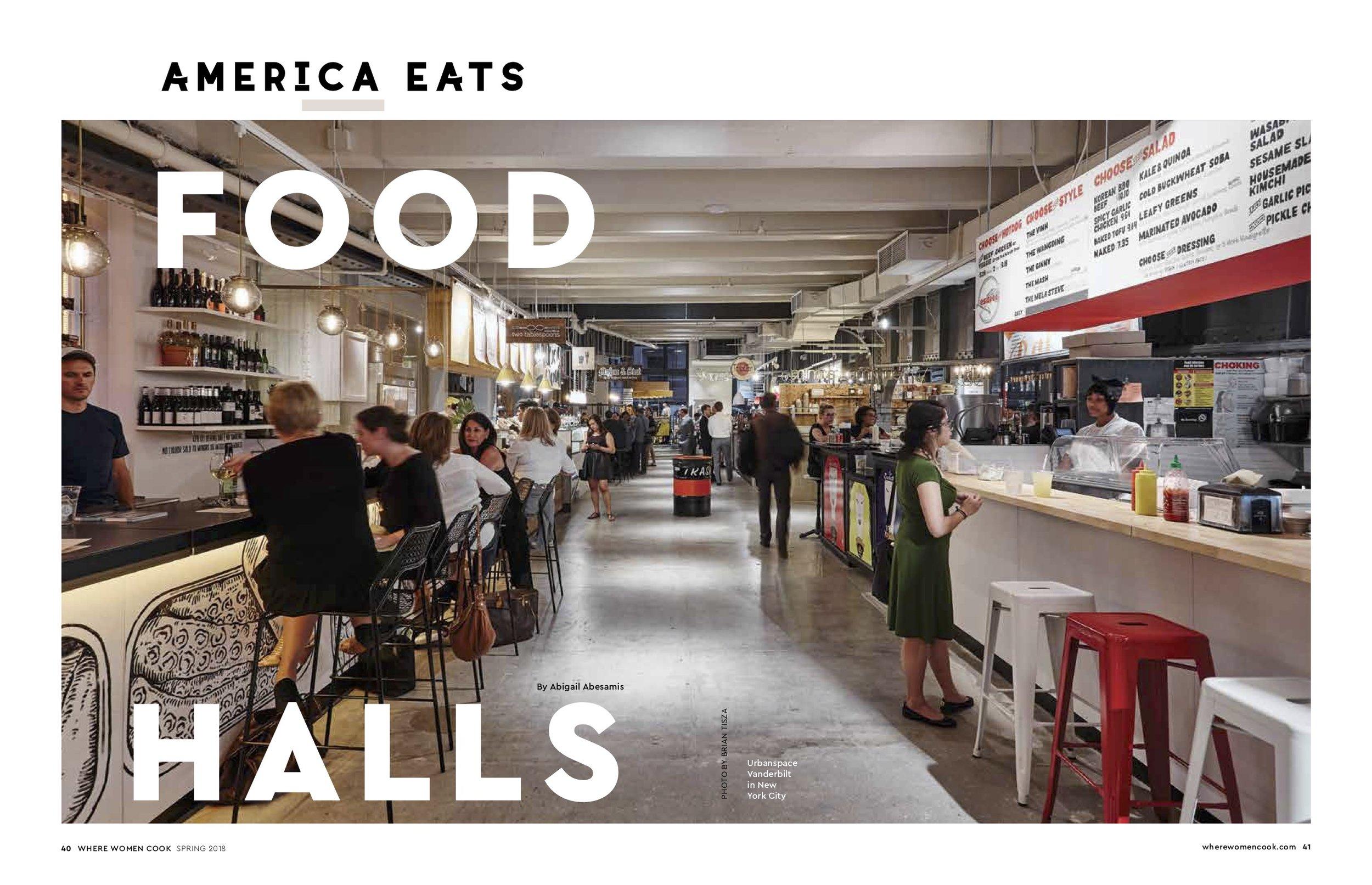 Where Women Cook_Food Halls.jpg