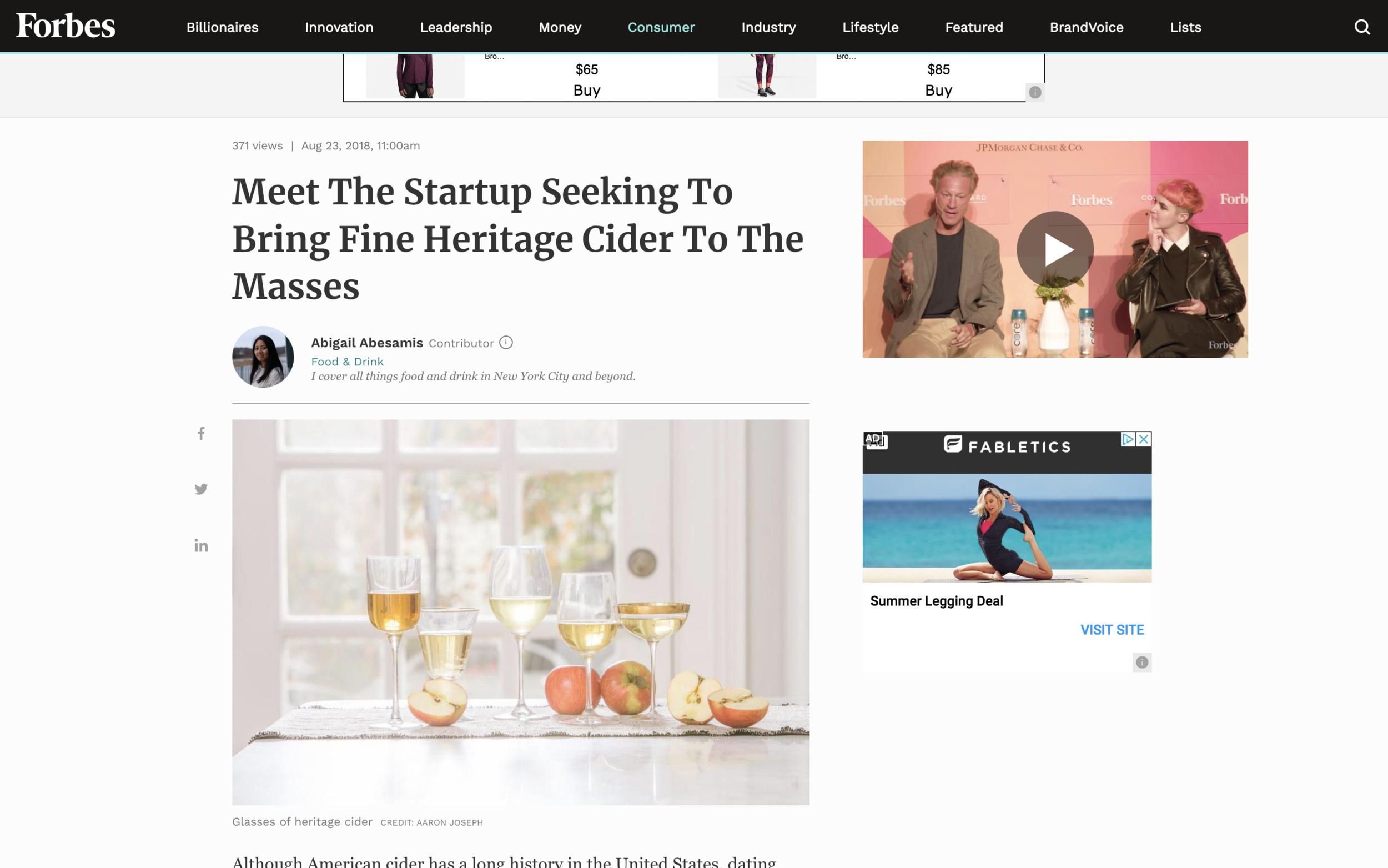 Cider Screenshot Forbes.png
