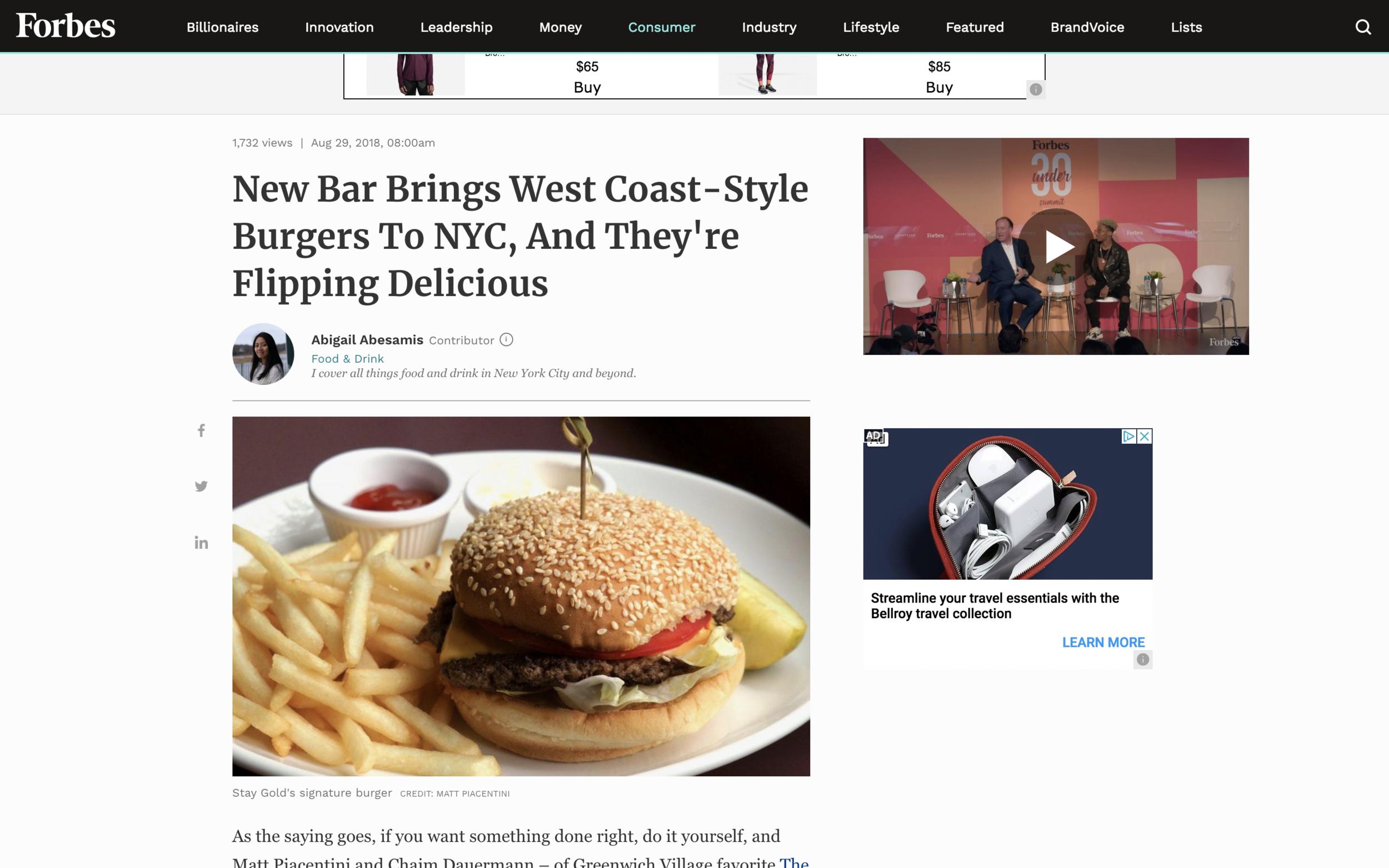Burger Screenshot Forbes.png