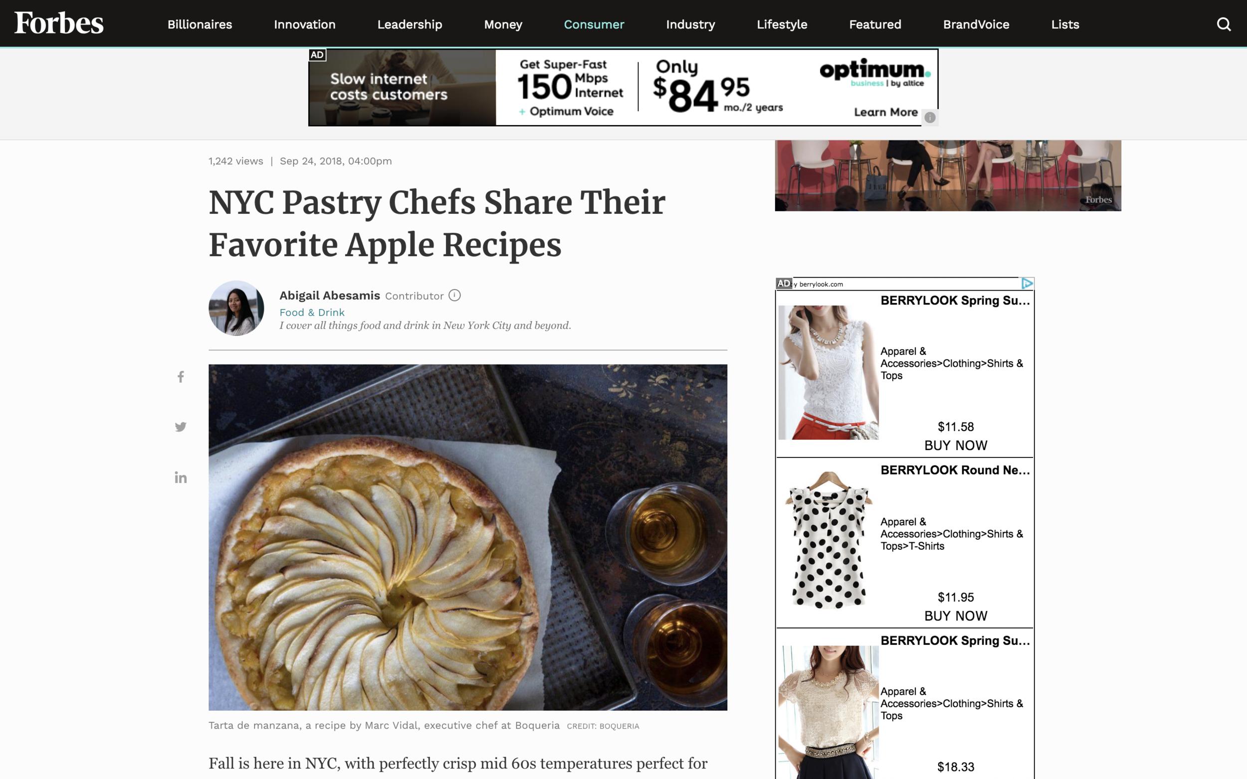 Recipes Screenshot Forbes.png