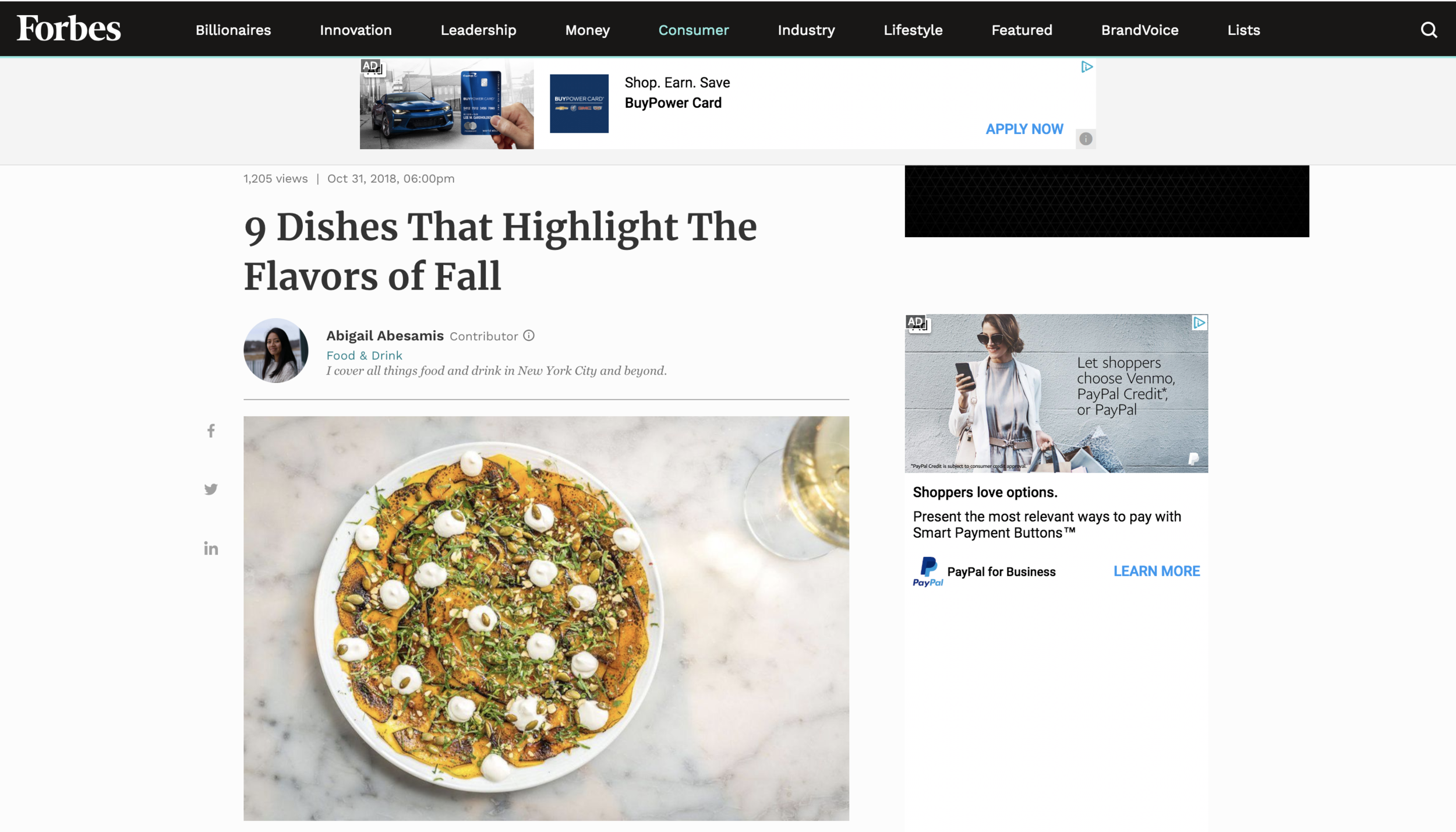 Fall Dishes Forbes.png