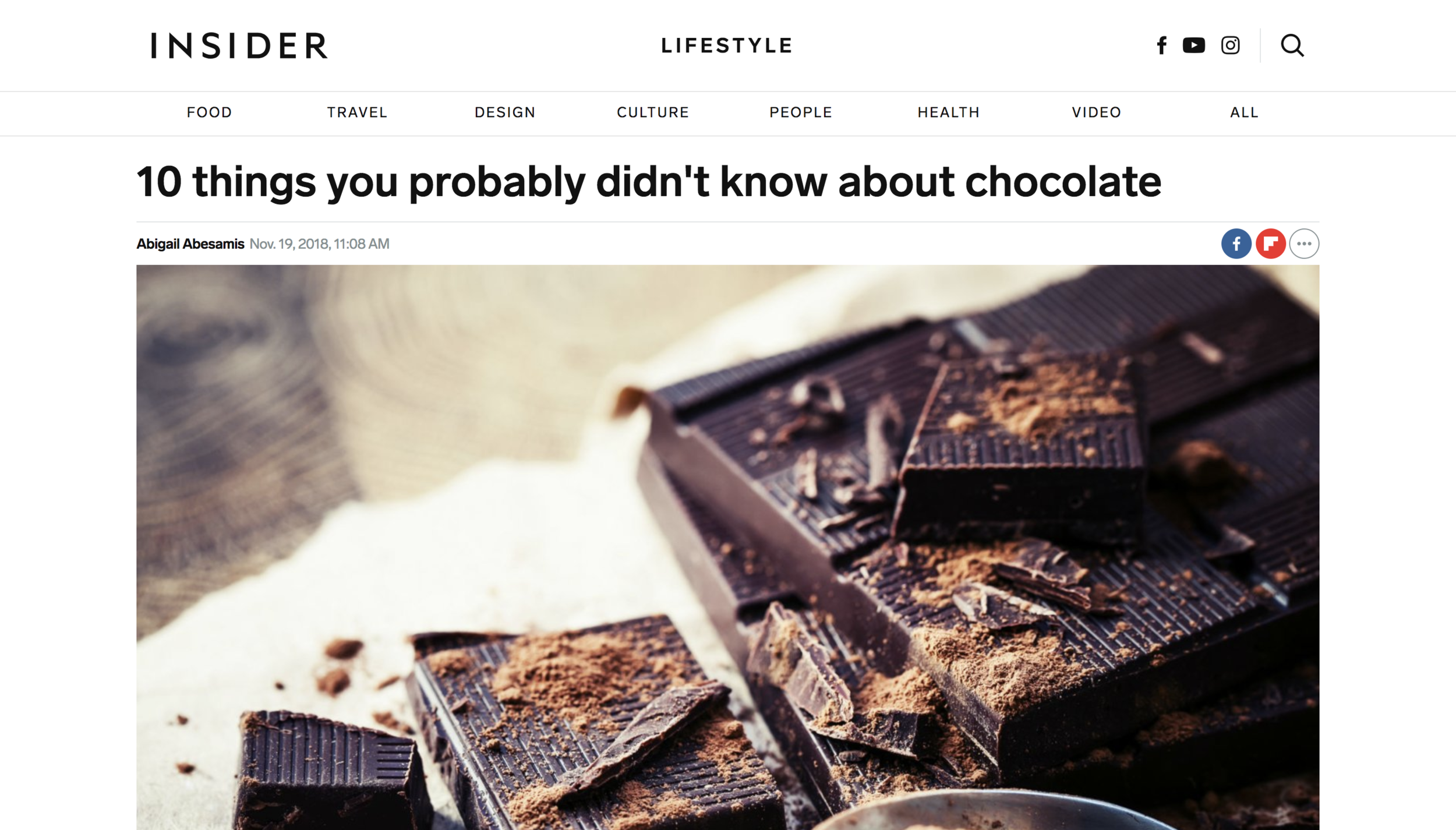 Insider Chocolate.png