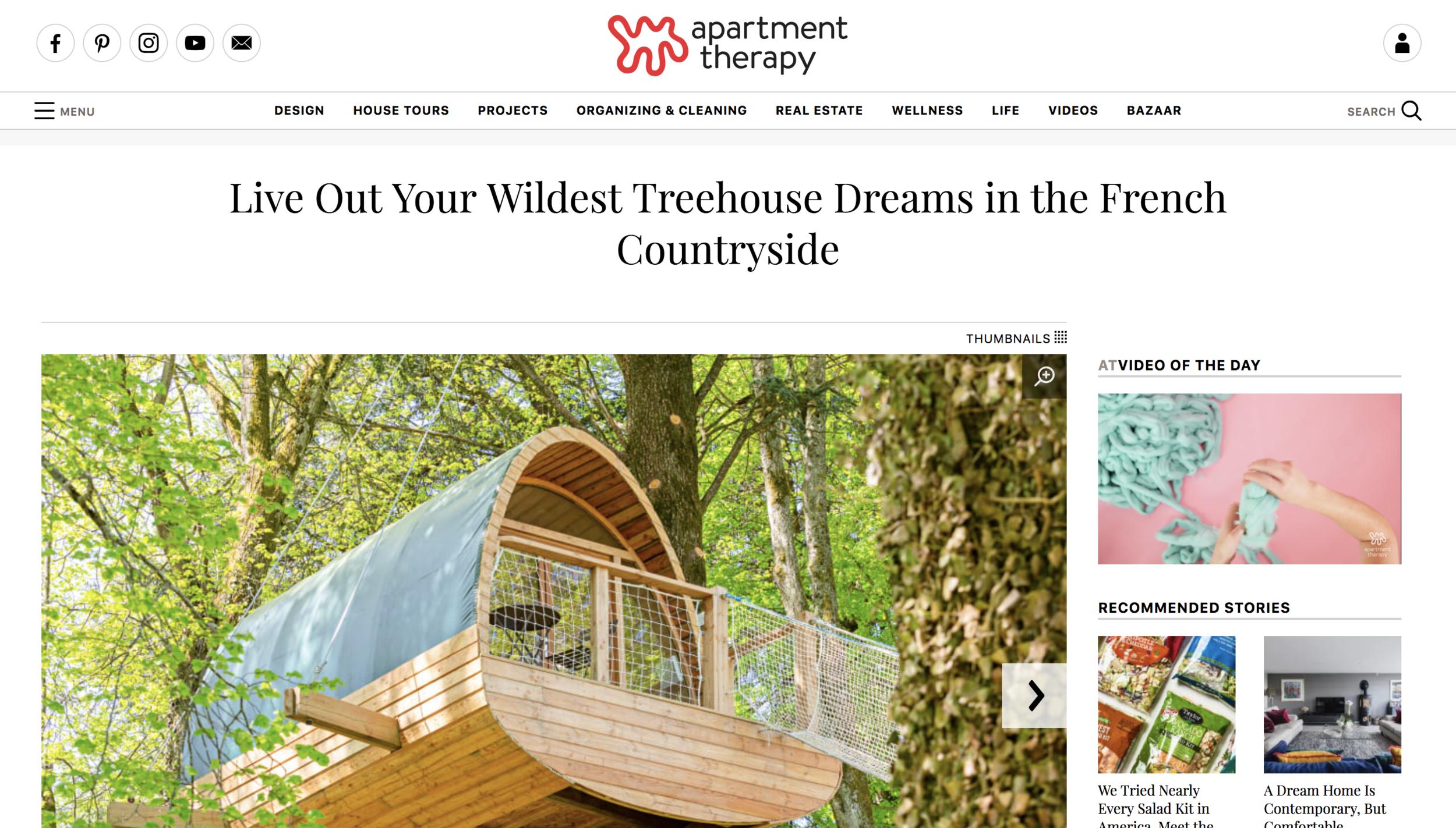 Treehouse Screenshot.png