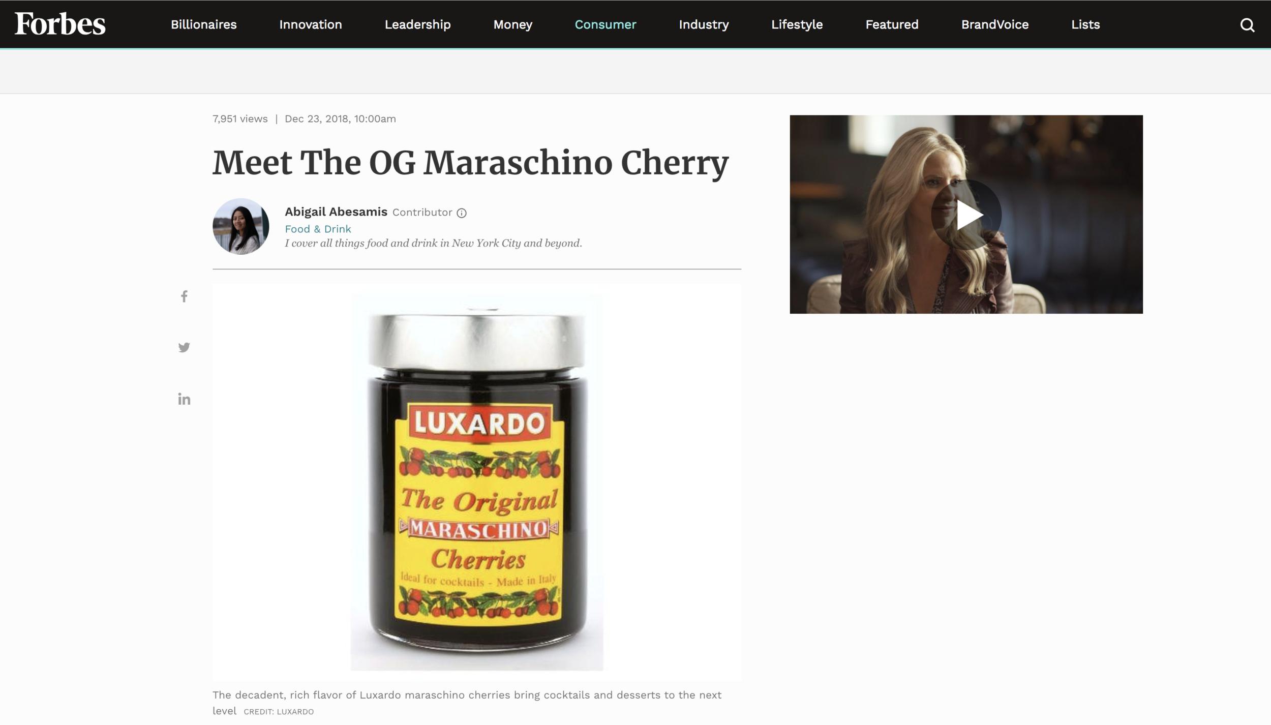 Maraschino screenshot.png