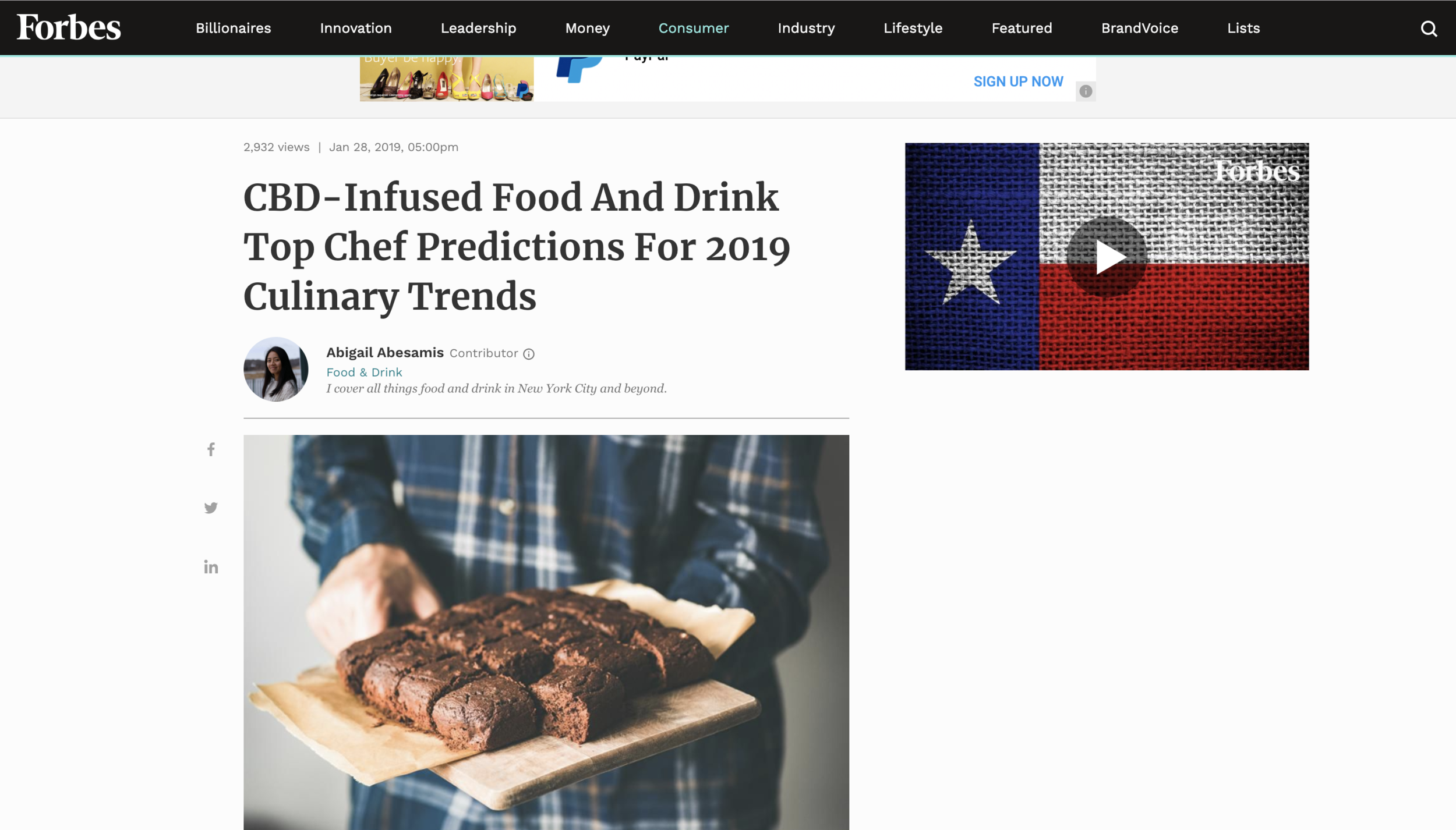 Food Trends.png