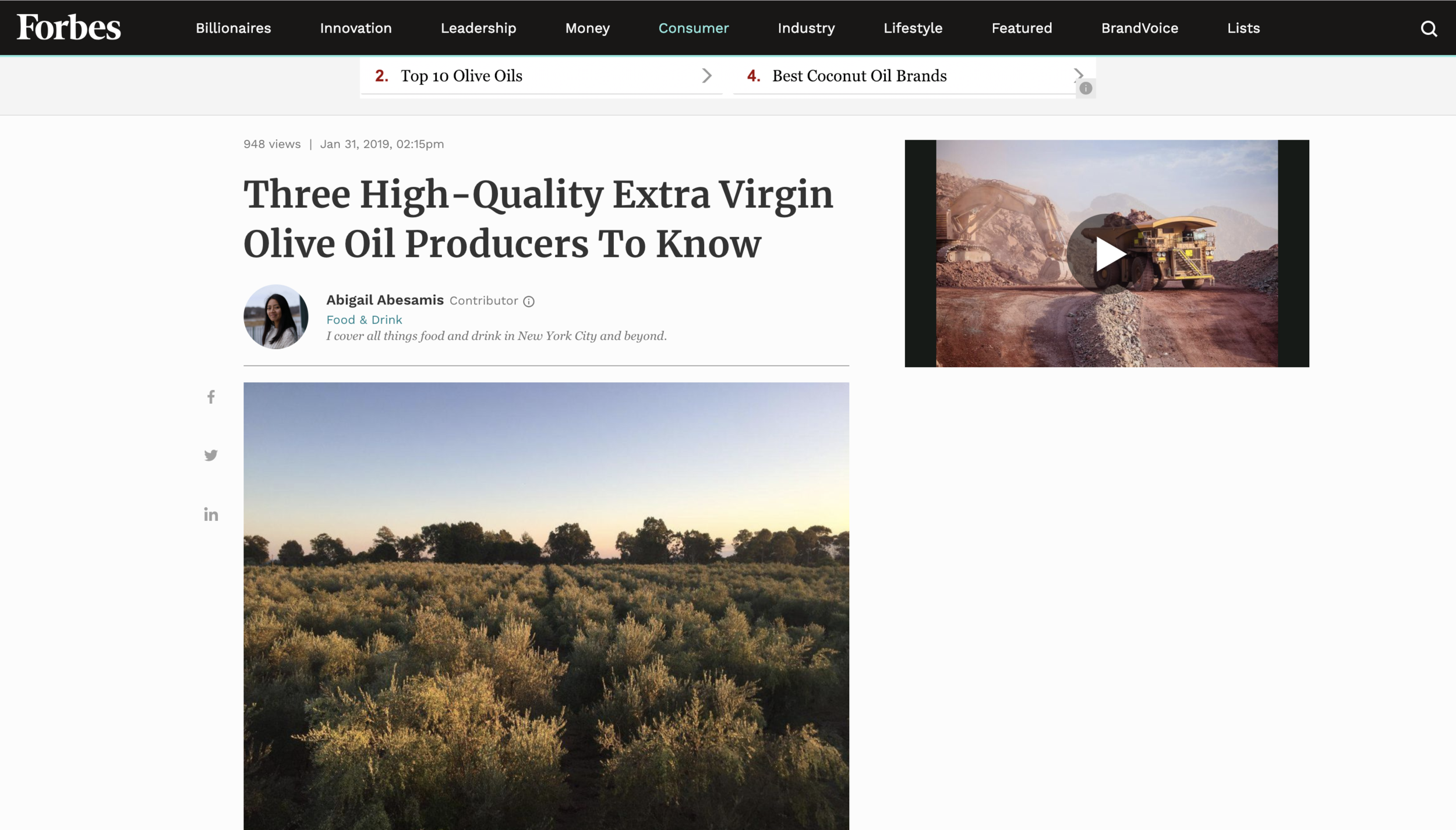 EVOO Producers.png