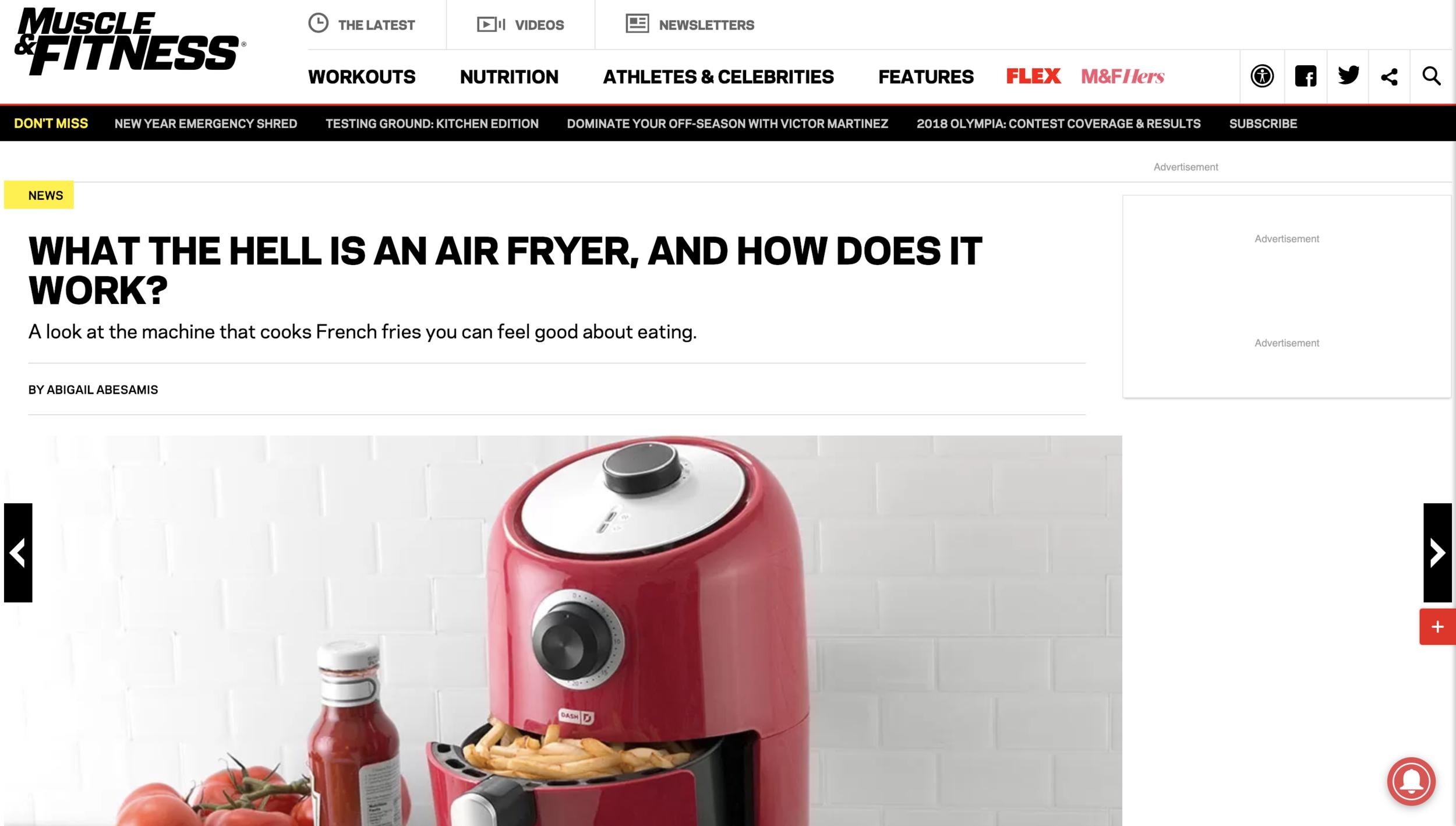 Air Fryer Screenshot.png