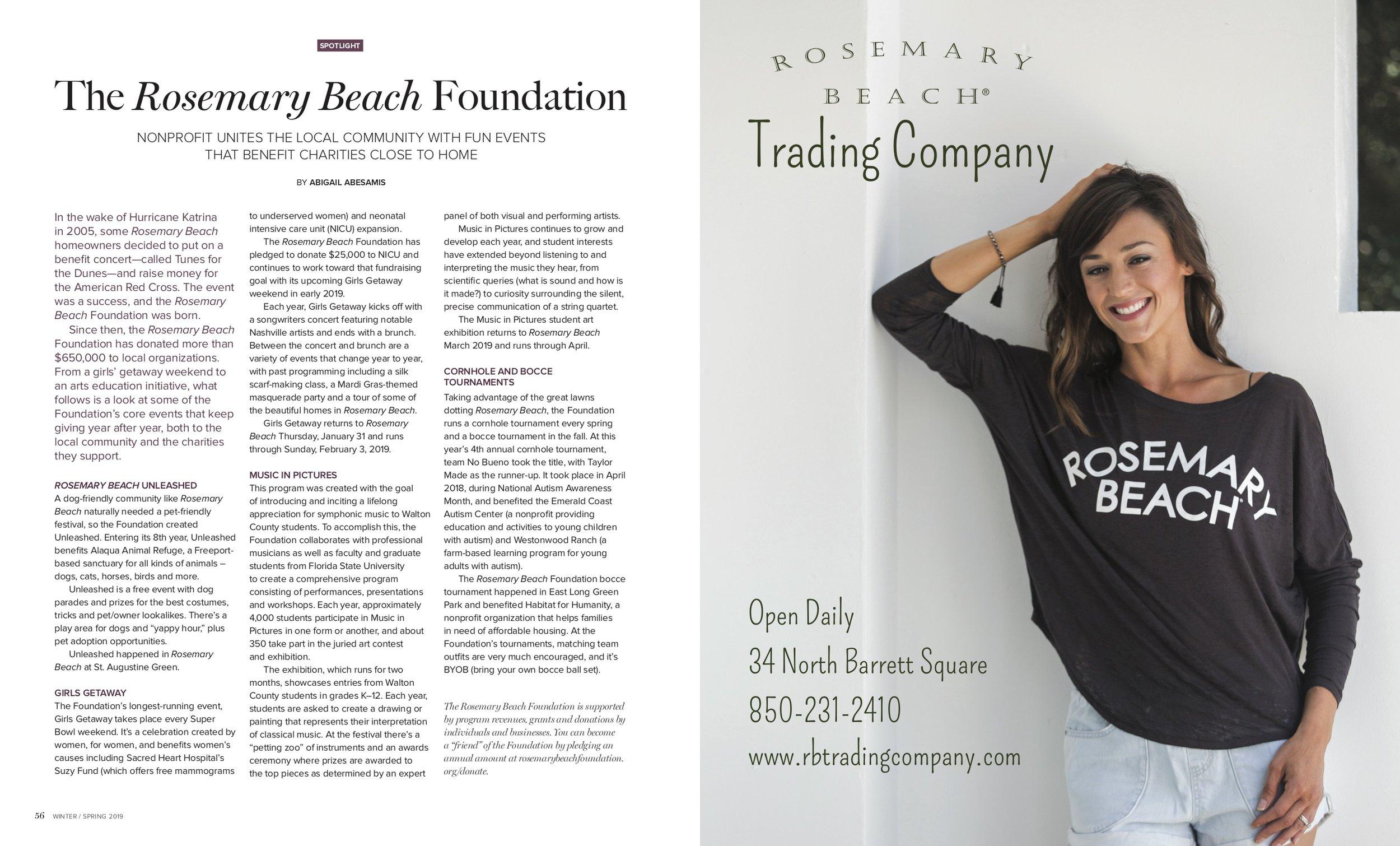 RosemaryMagazine_Spring2019_Foundation.jpg