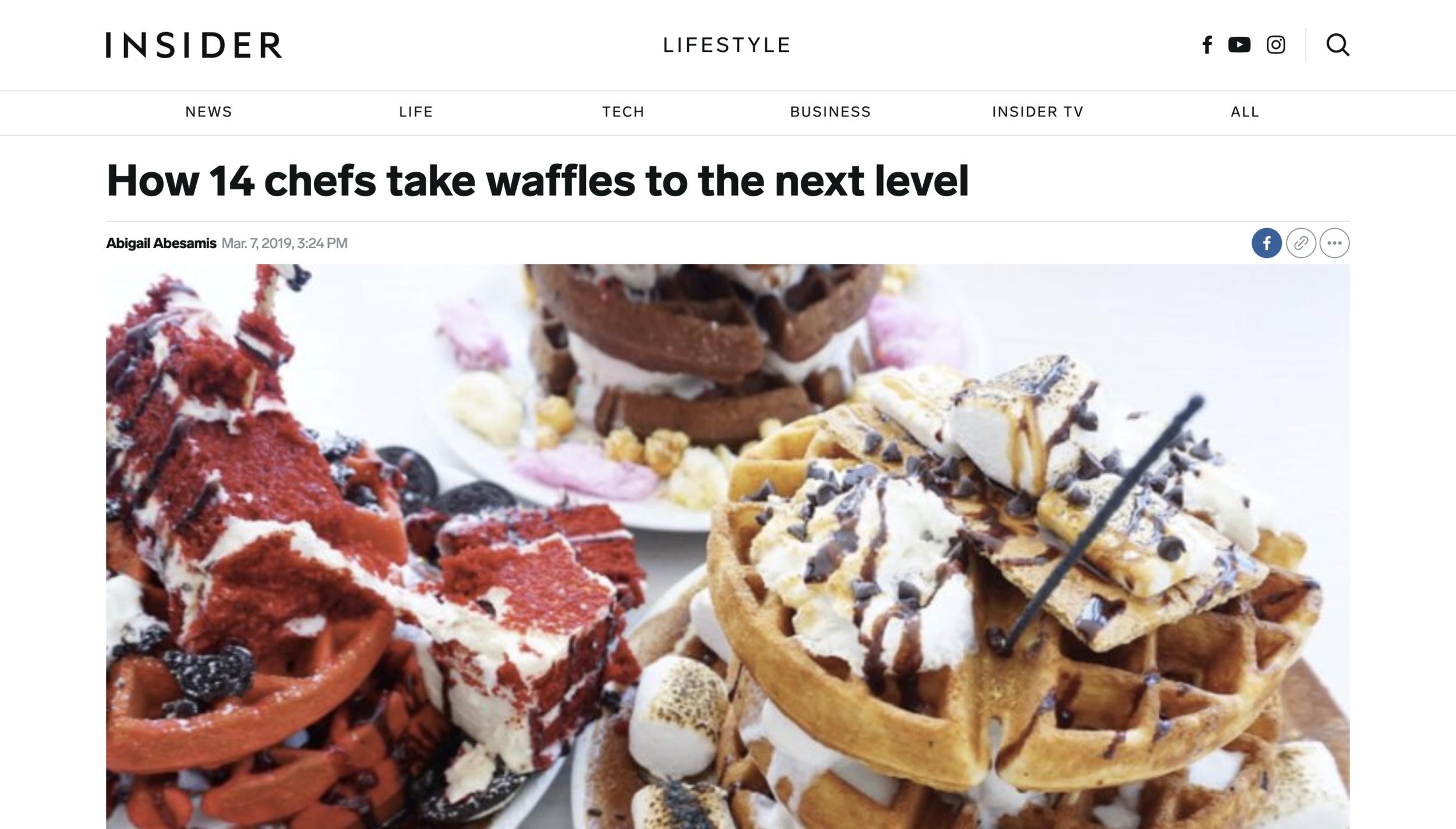 INSIDER Waffles Screenshot.png