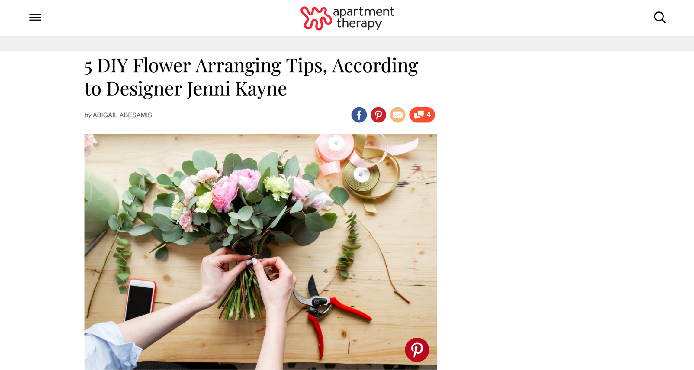 AT flower arrangng.png