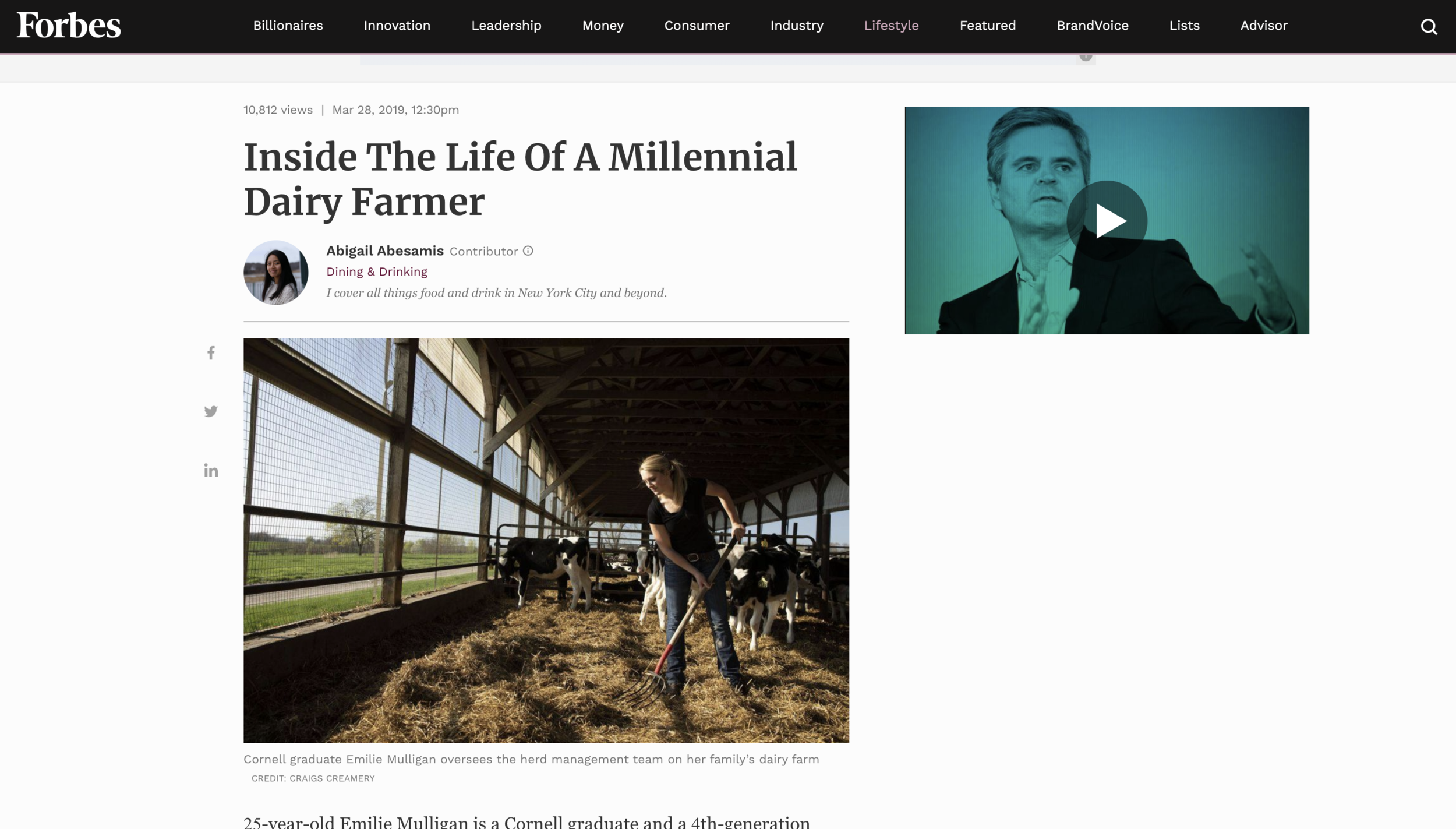 Forbes Dairy Farmer.png