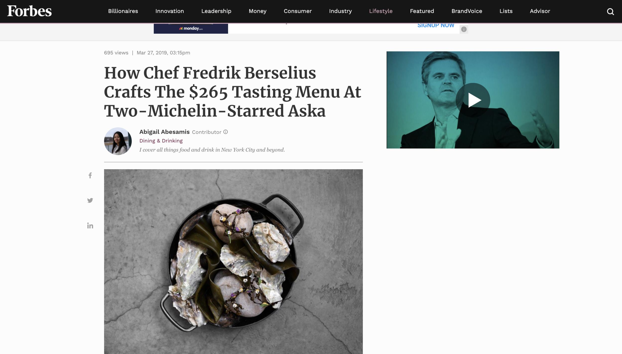 Forbes Aska.png