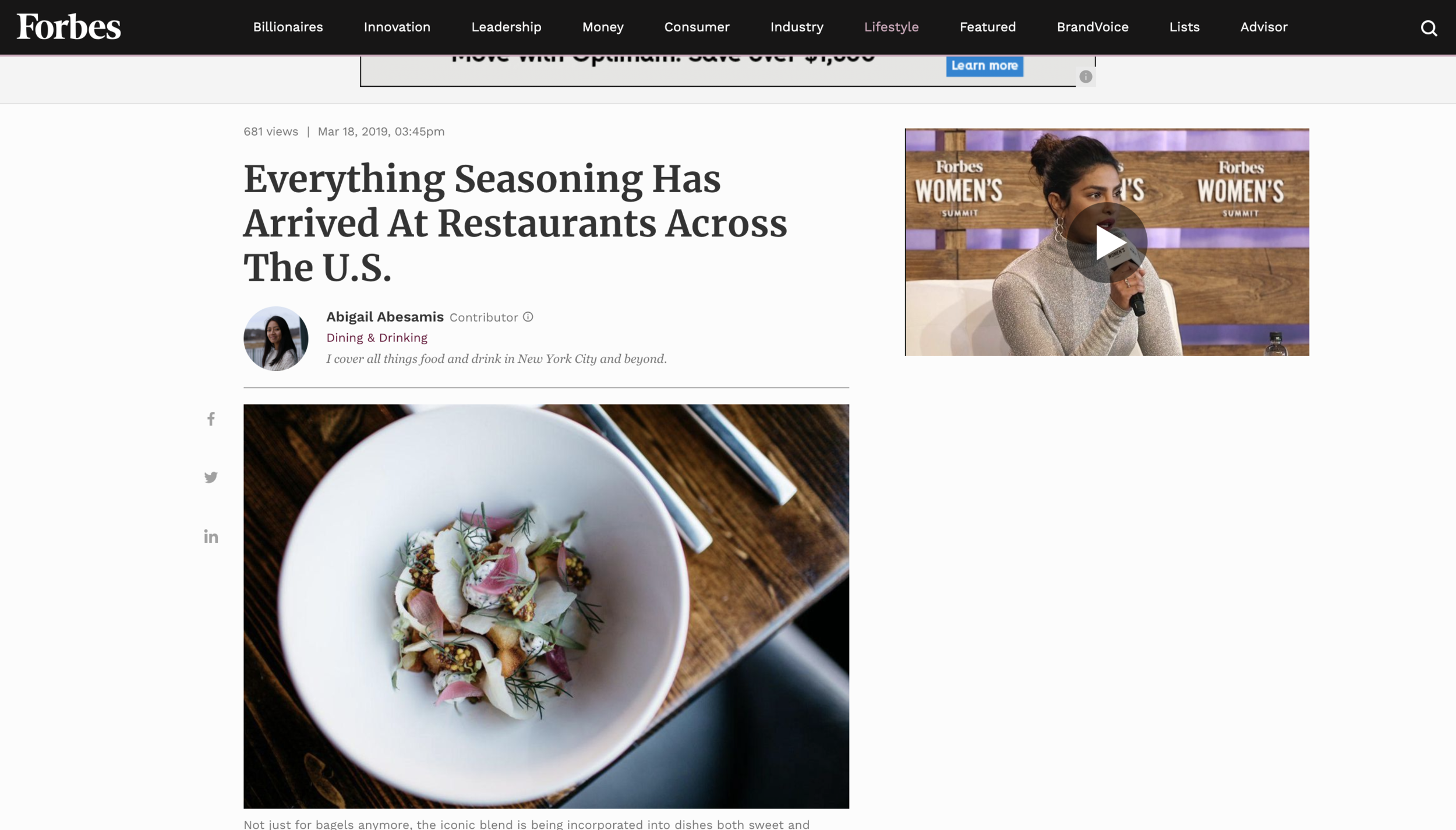 Forbes Everything Seasoning.png