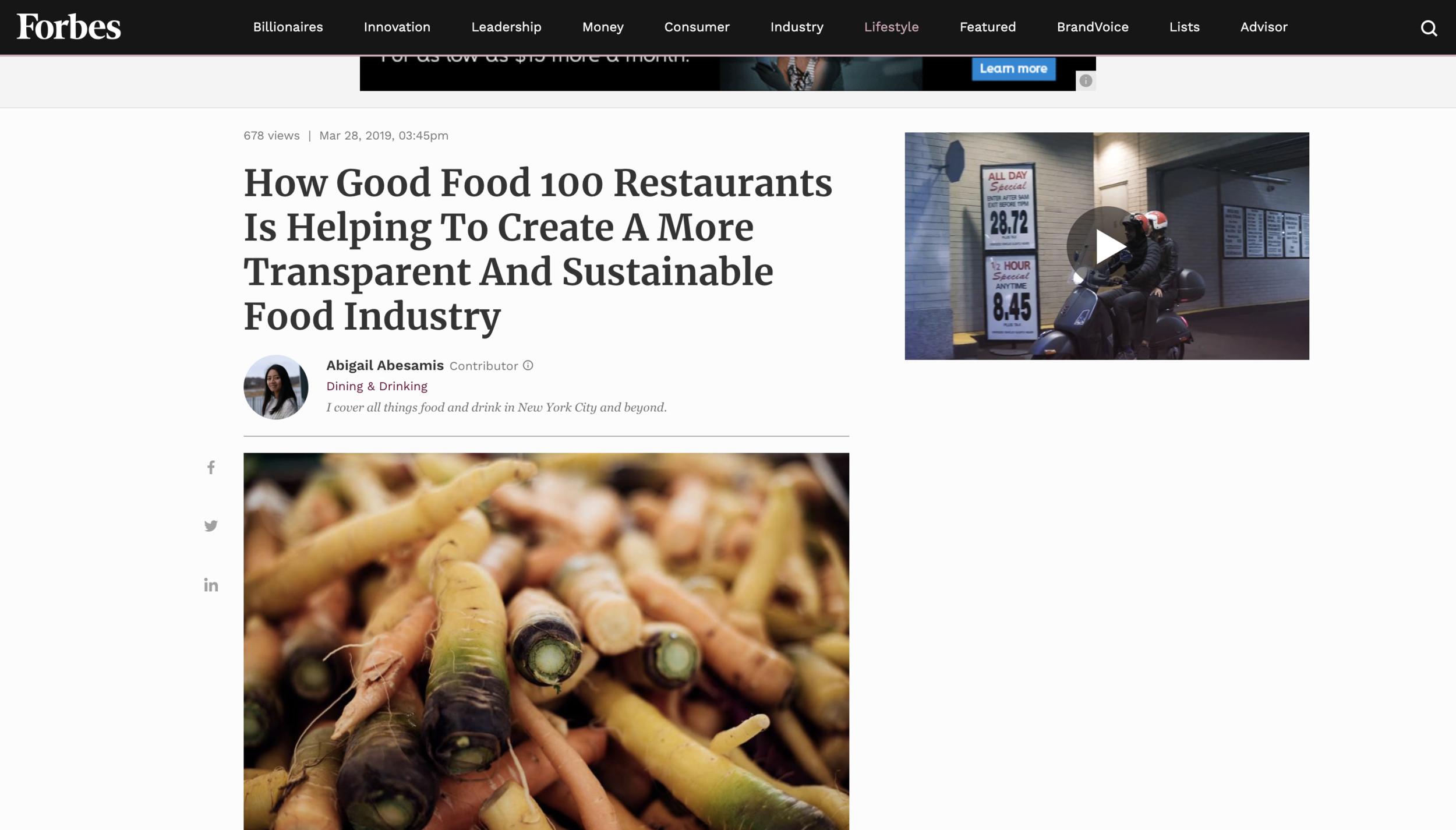 Forbes Good Food 100.png