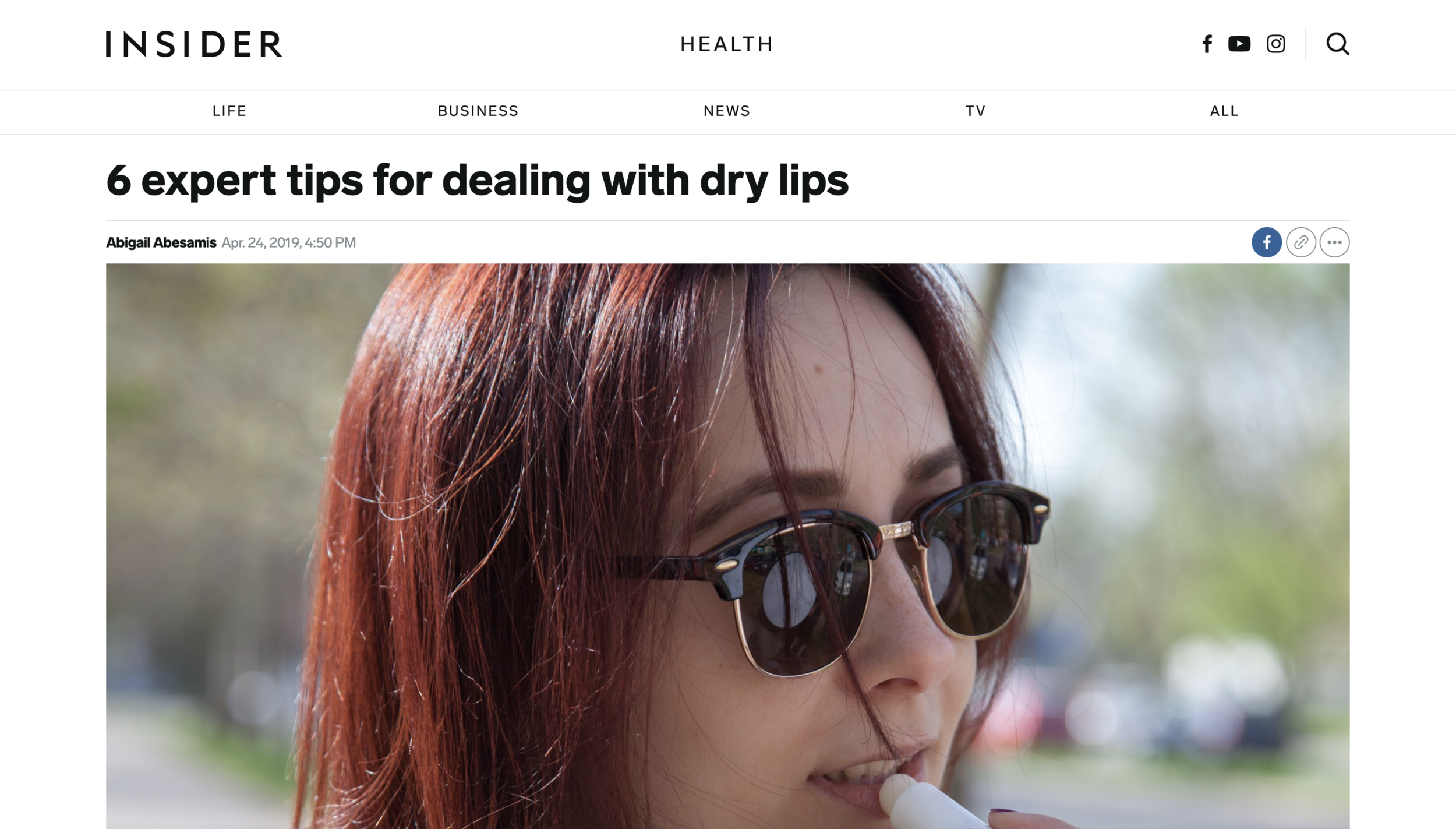 Dry Lips INSIDER.png