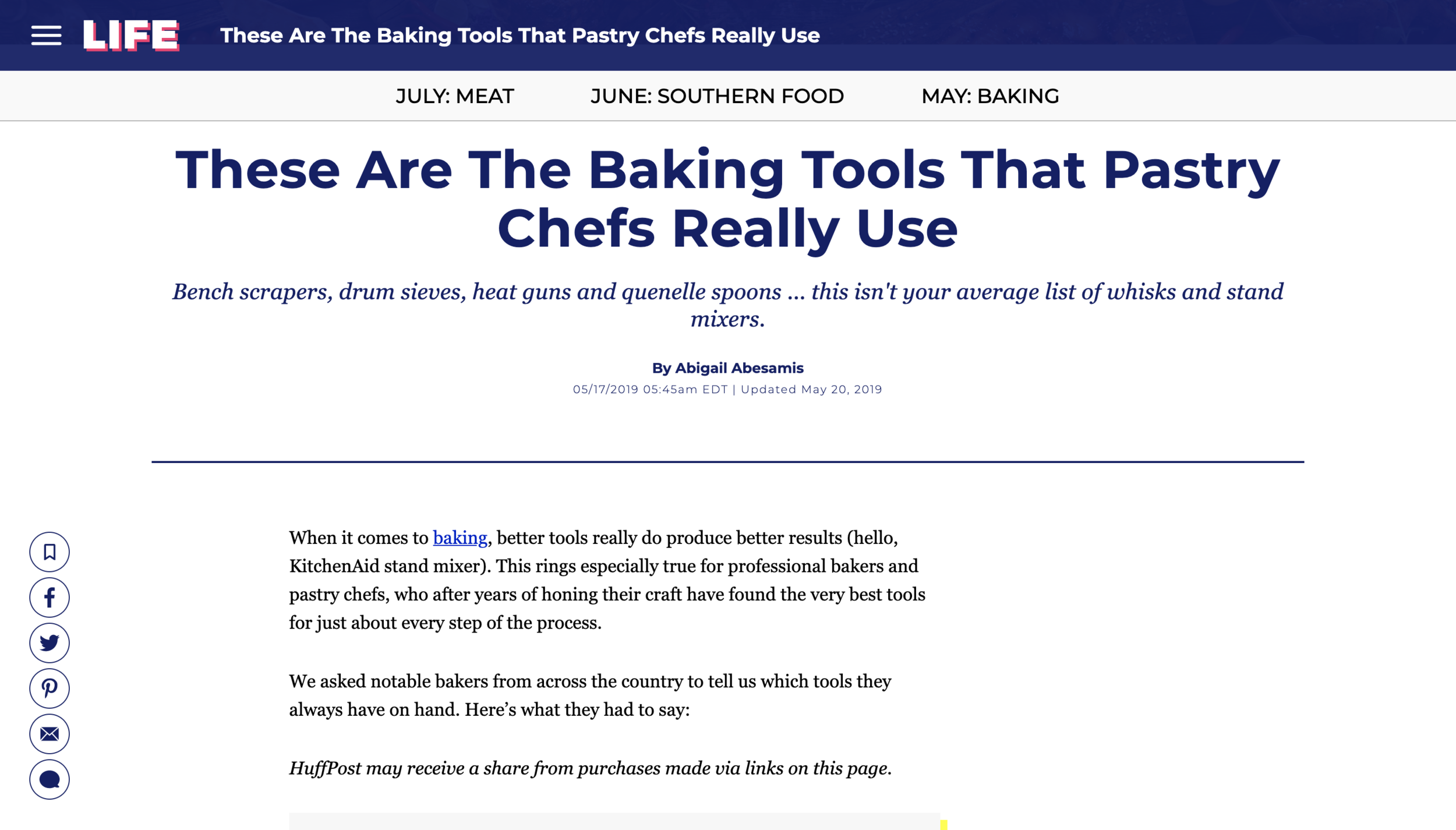 HuffPost Baking Tools.png