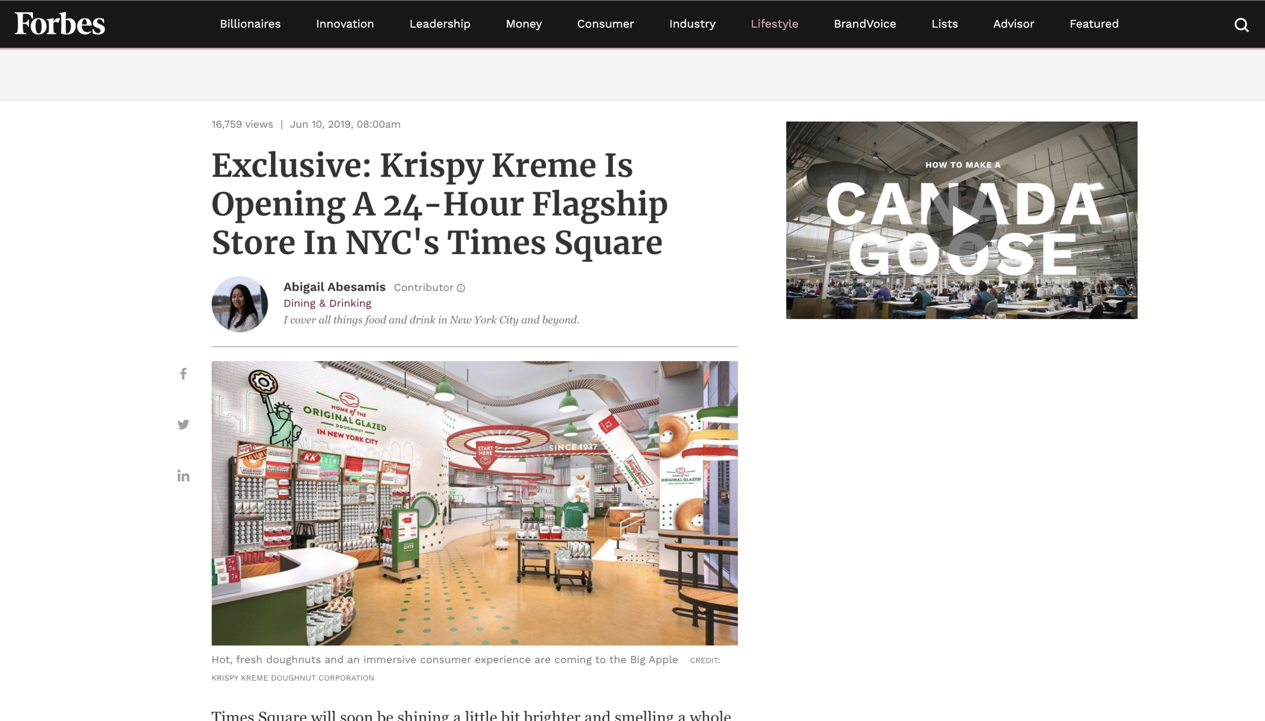 Forbes Krispy Kreme.png
