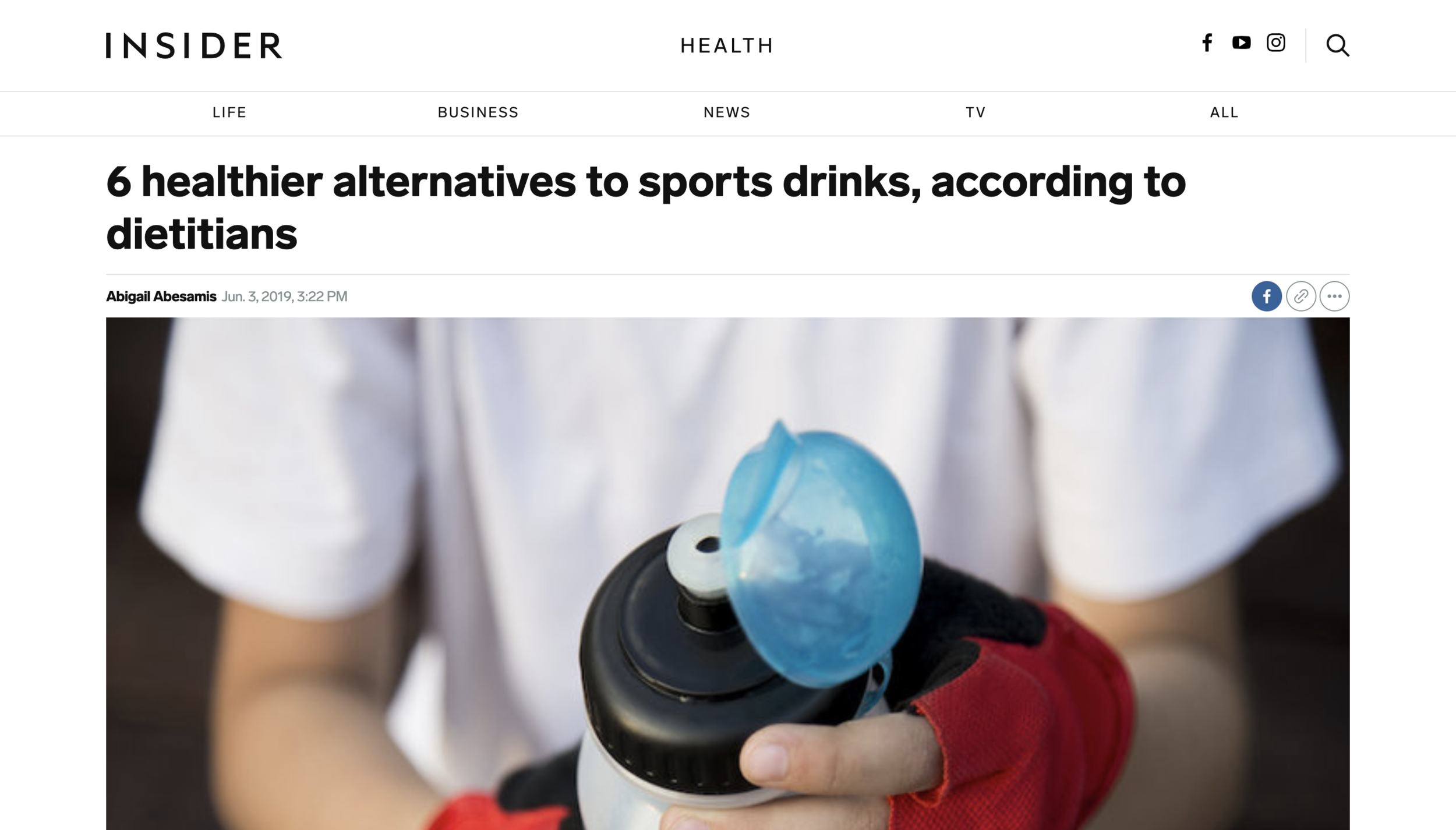 INSIDER sports drinks.png
