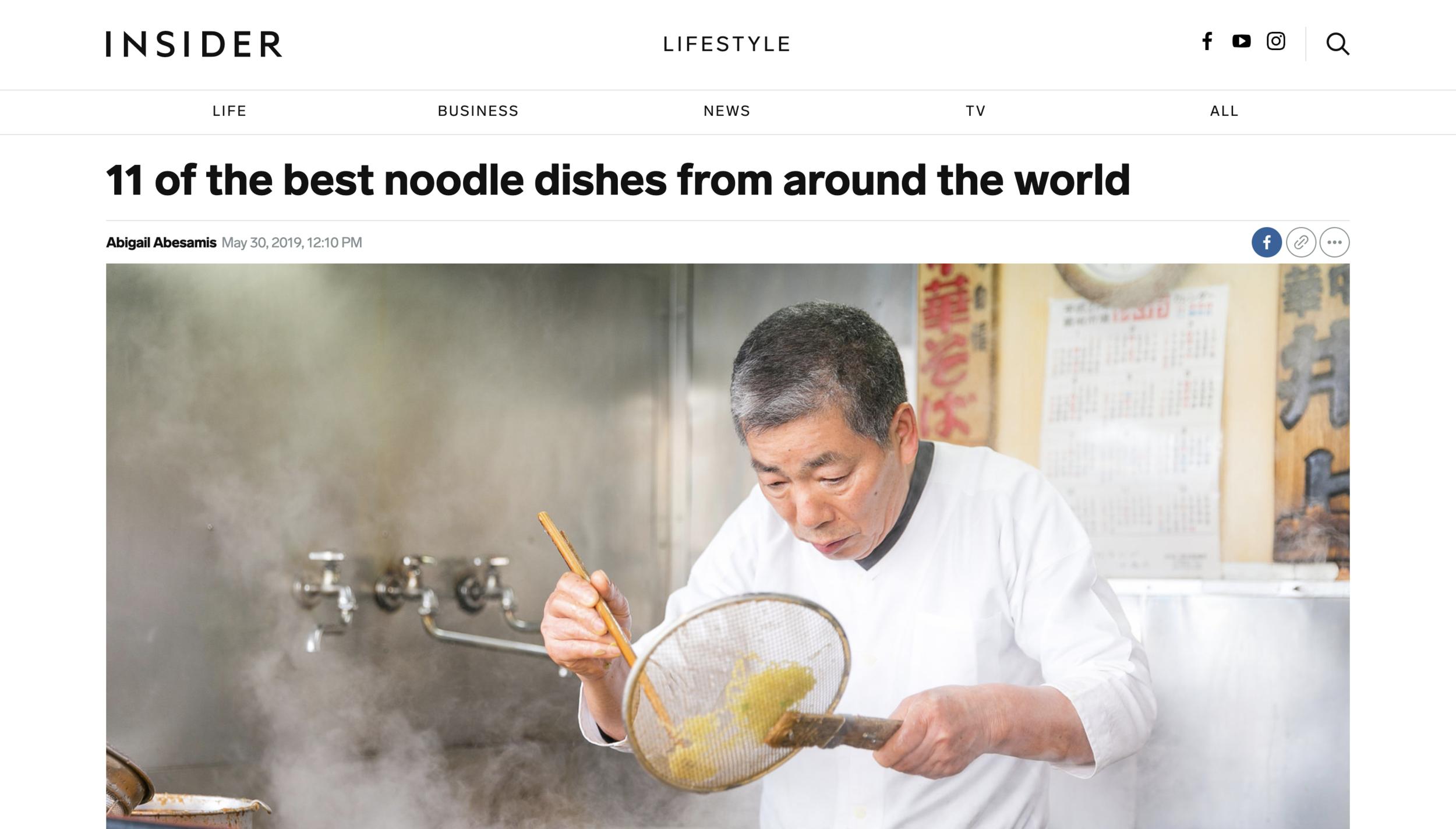 INSIDER noodles.png