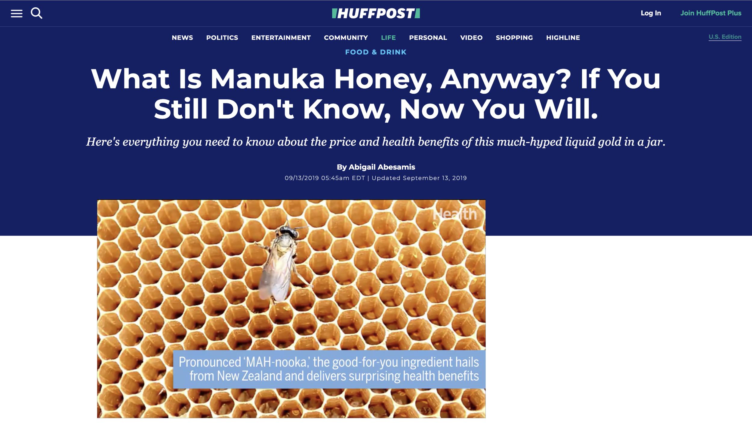 Manuka screenshot.png