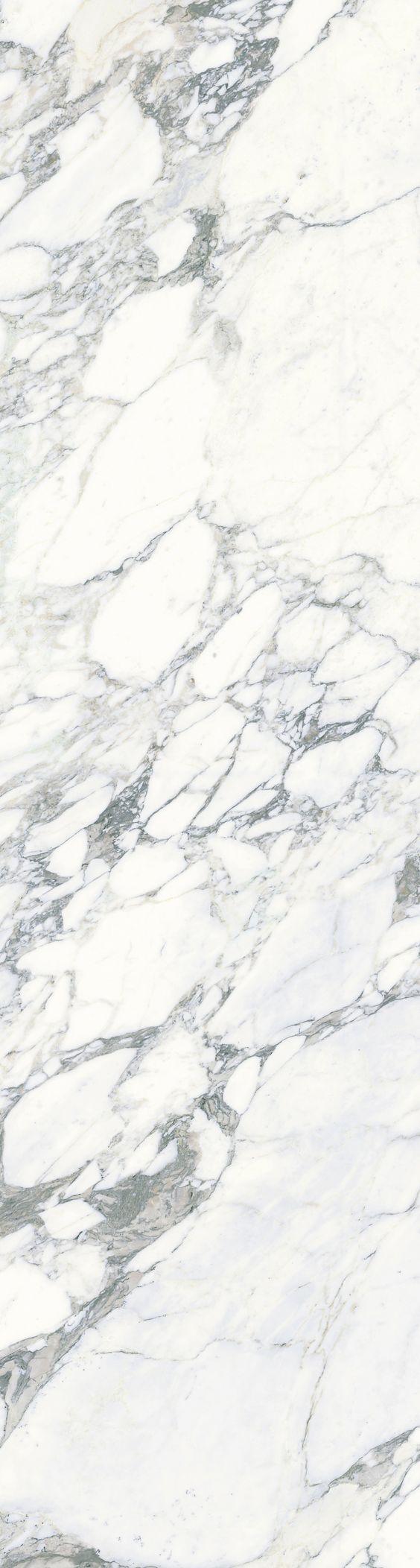 marmor insp 3.jpg