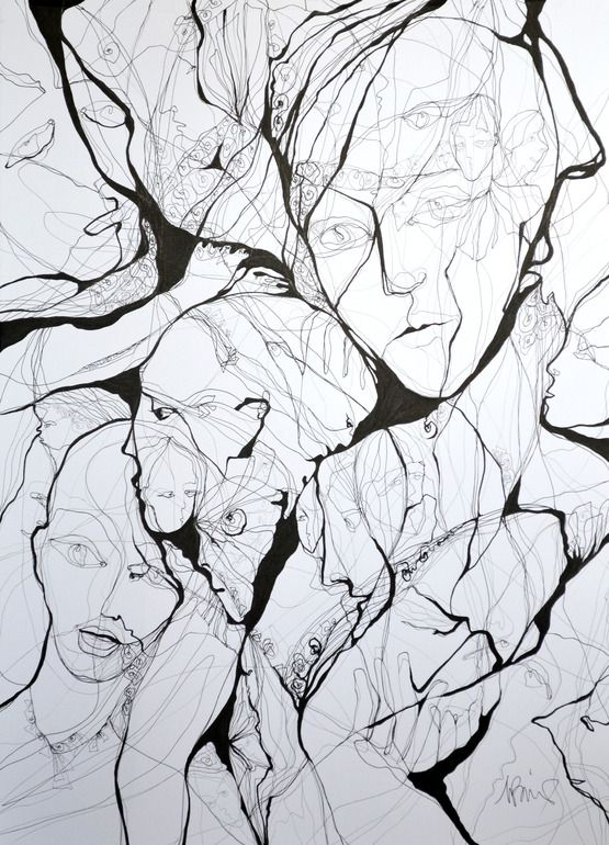 marmor insp 1.jpg