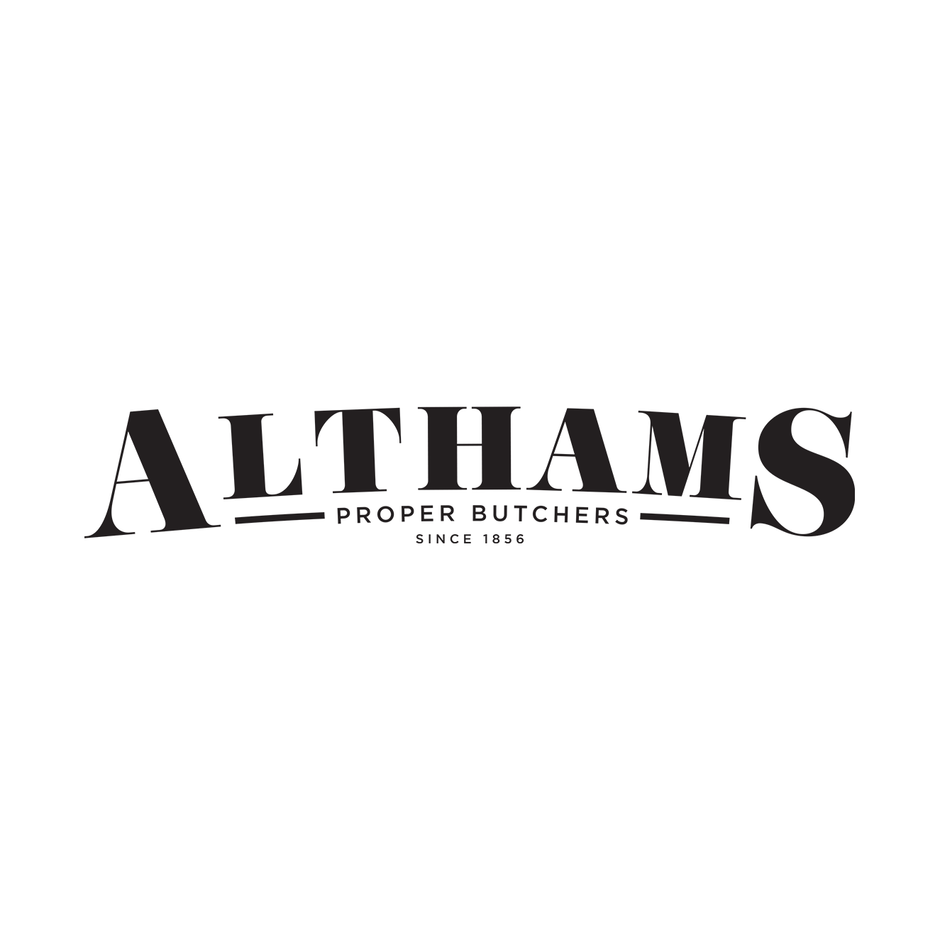 Althams.png