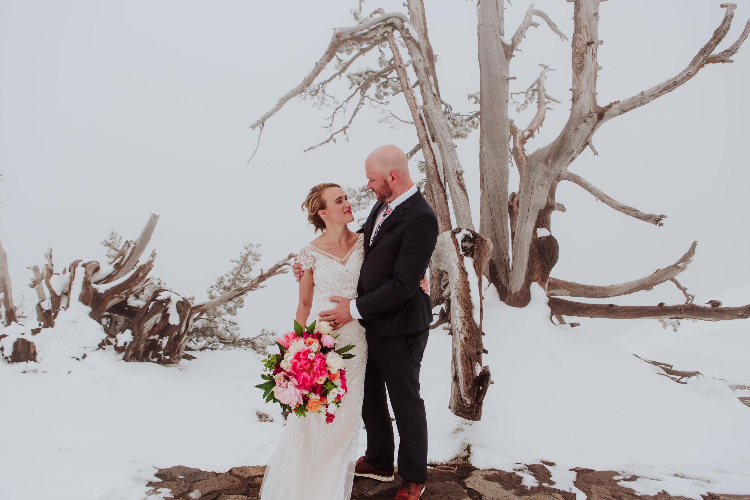 Cameron & Kristen Crater Lake Elopement June 2017 (529).jpg