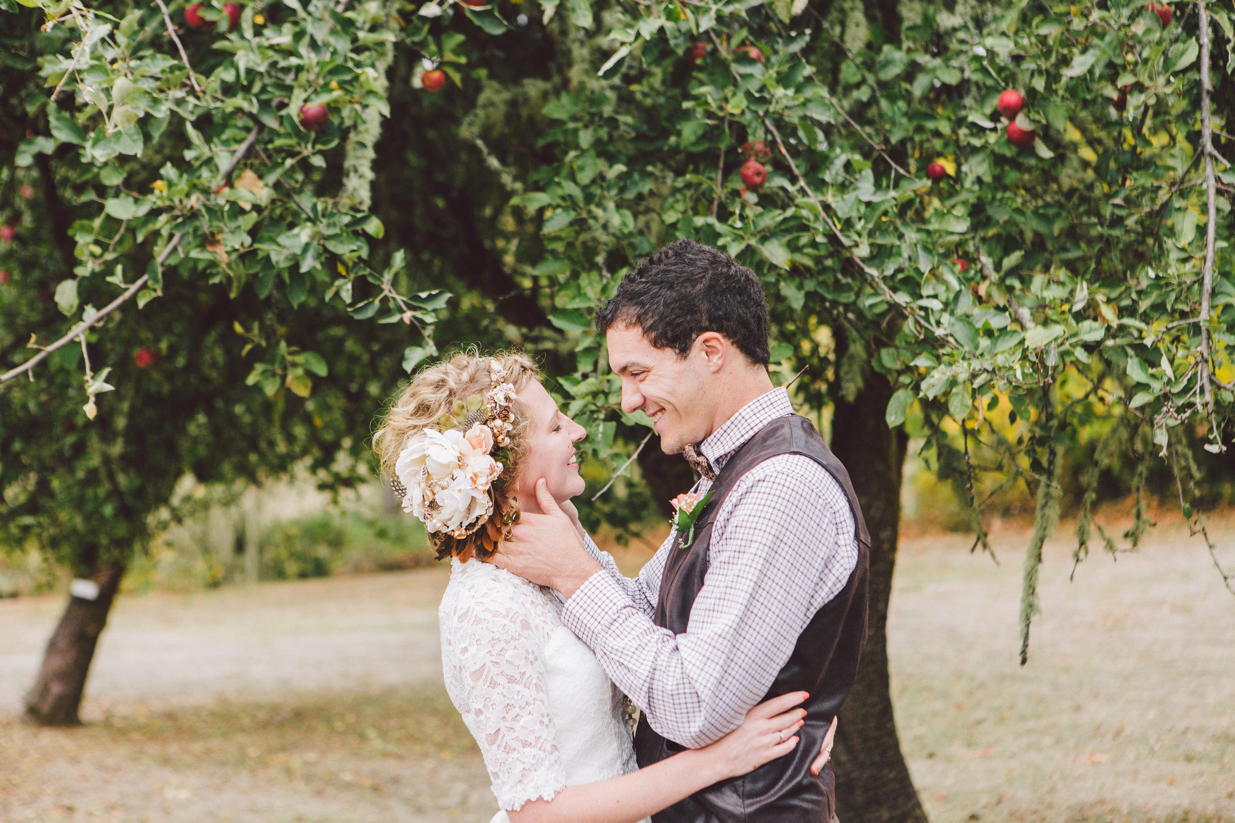Luke & Brenna October 2015 (164).jpg