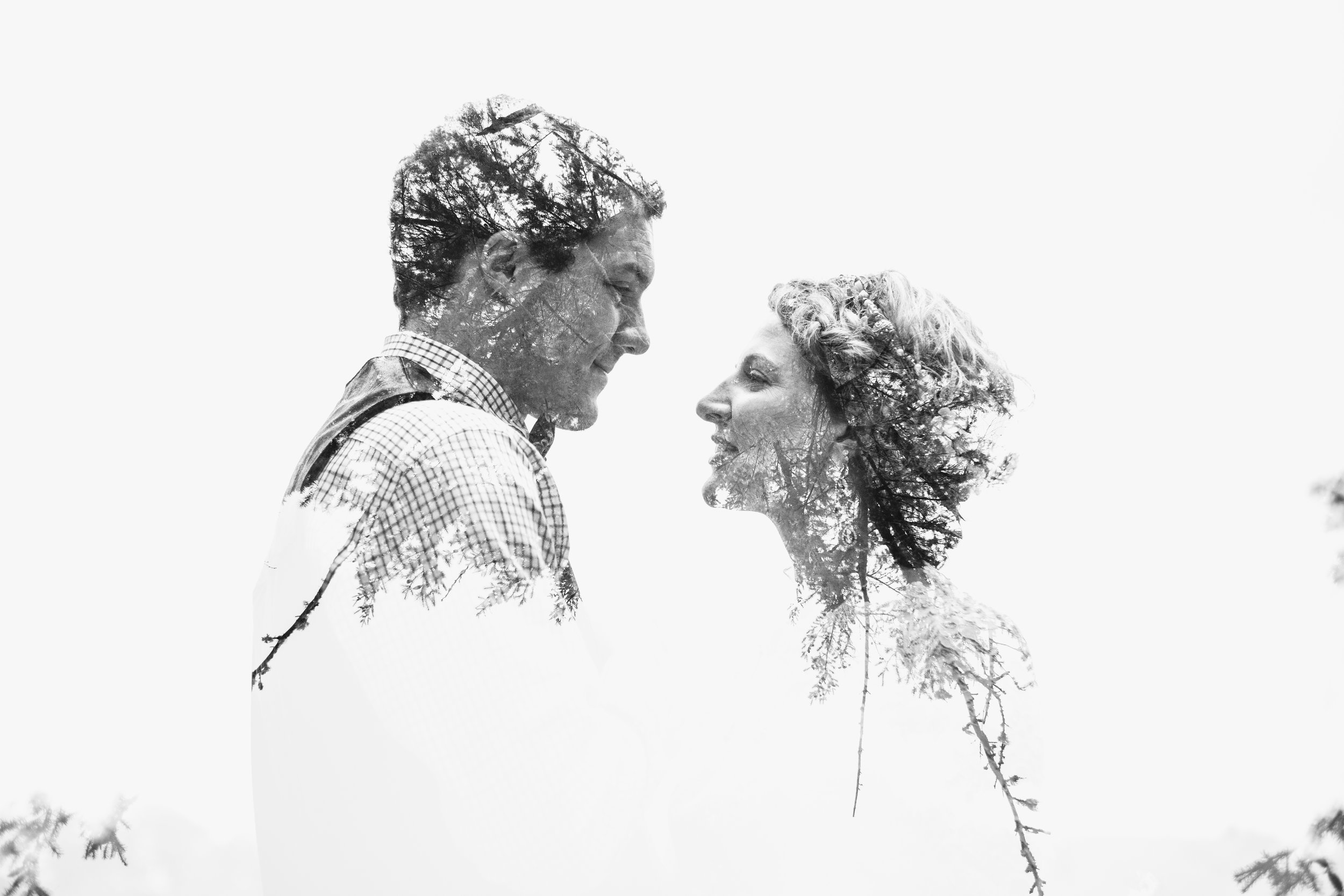 Luke & Brenna October 2015 (501).jpg