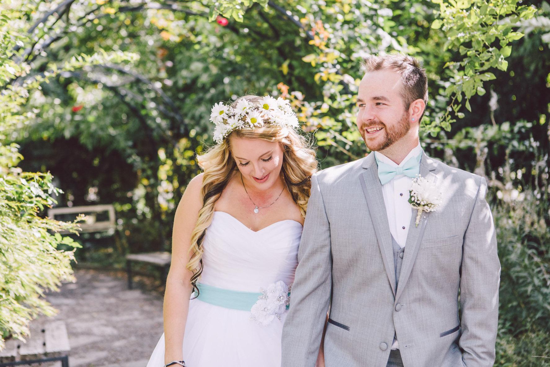 Murdock Wedding 2015 (161).jpg