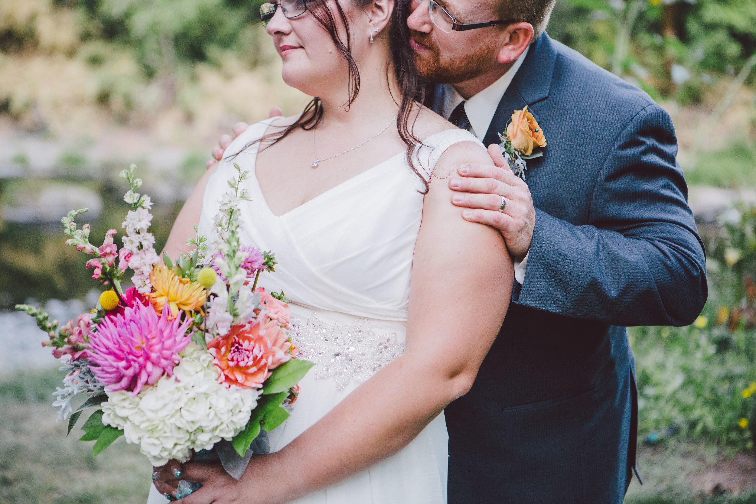 Nick & Kate Wedding August 15, 2015 (482).jpg