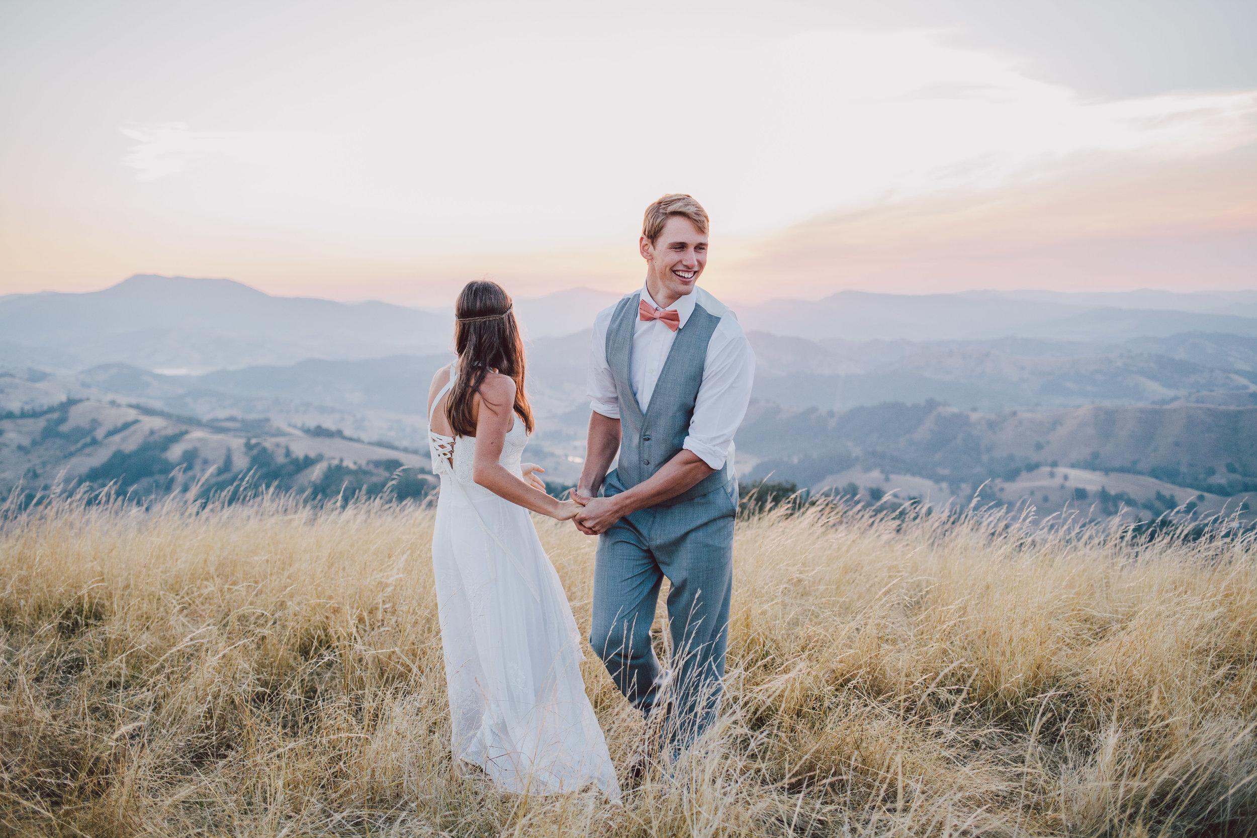 Nick & Sam Brown Wedding 2014 (195).jpg