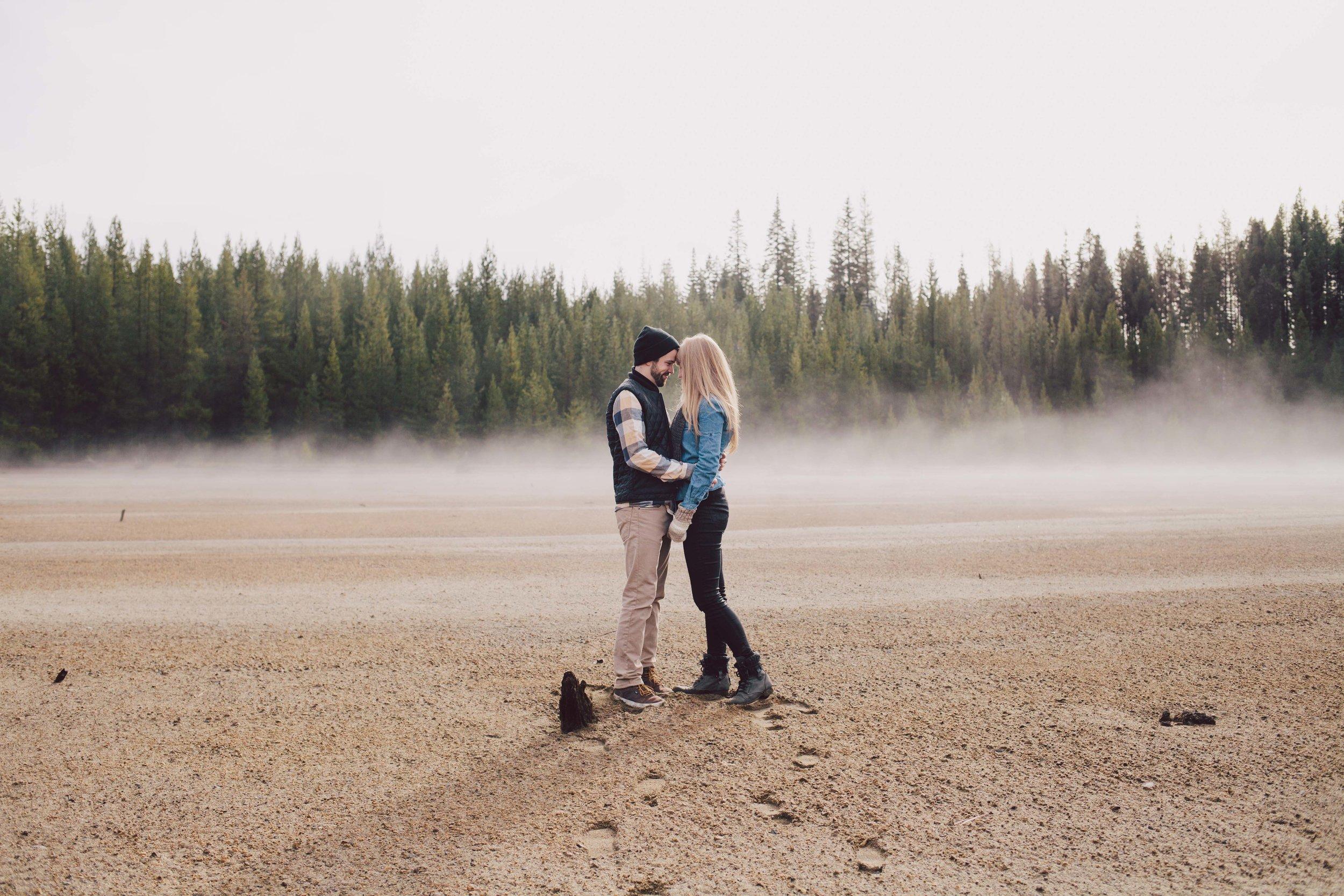 Roseburg Oregon Engagment Wedding Photography (21).jpg