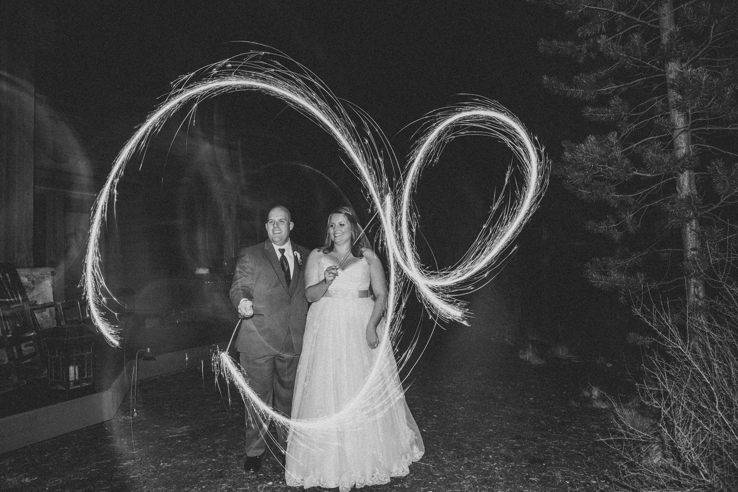 Gray Wedding Feb 21, 2015 (633).jpg