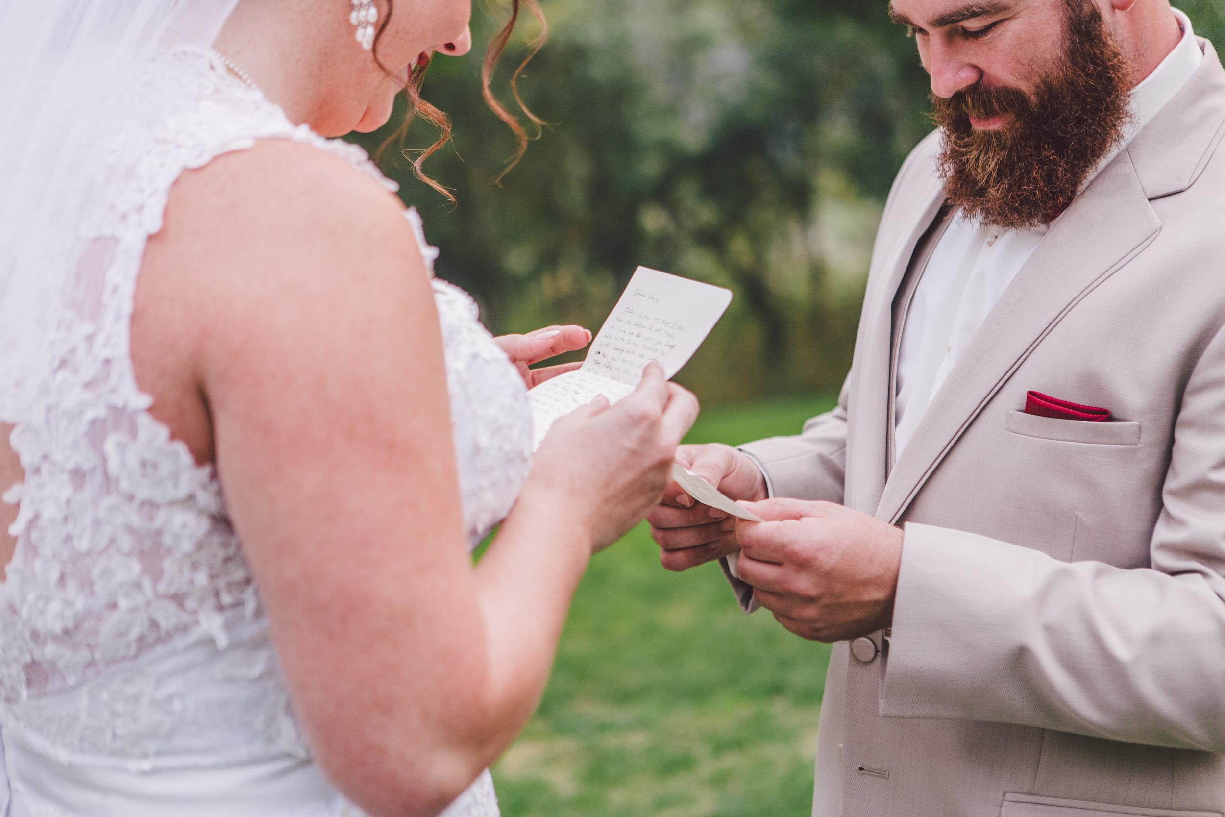 Kincheloe_Hutchings Wedding 2017 (304).jpg