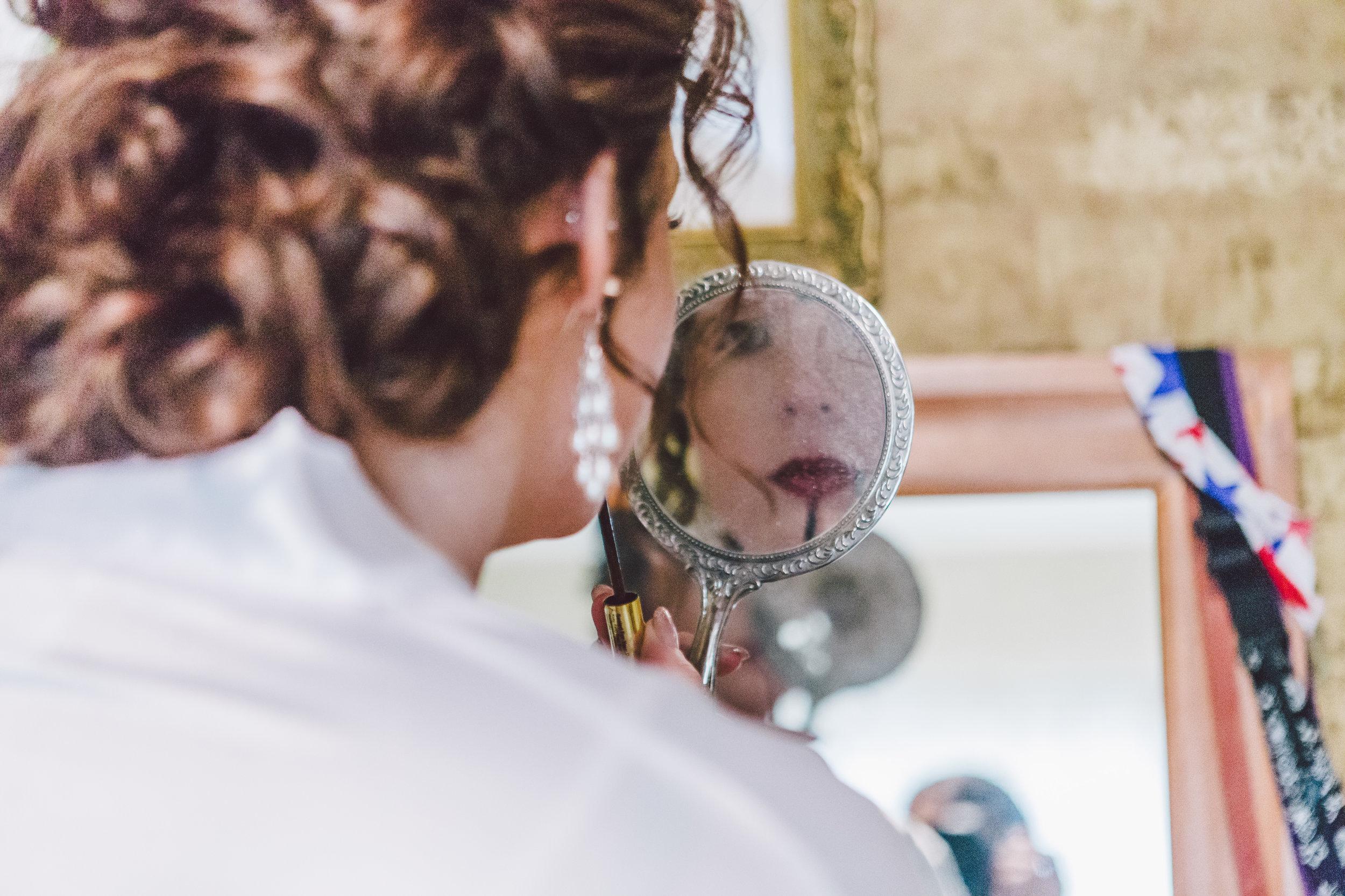 Kincheloe_Hutchings Wedding 2017 (168).jpg