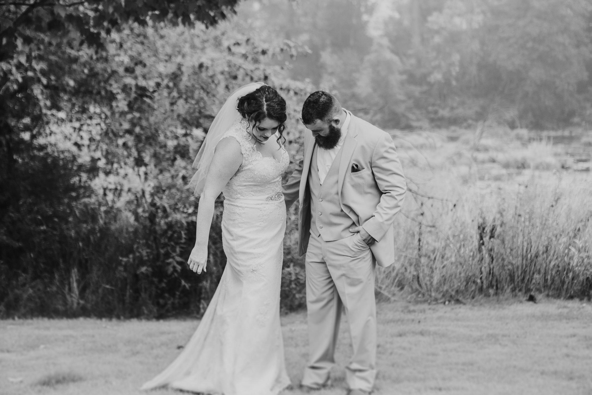 Kincheloe_Hutchings Wedding 2017 (358).jpg