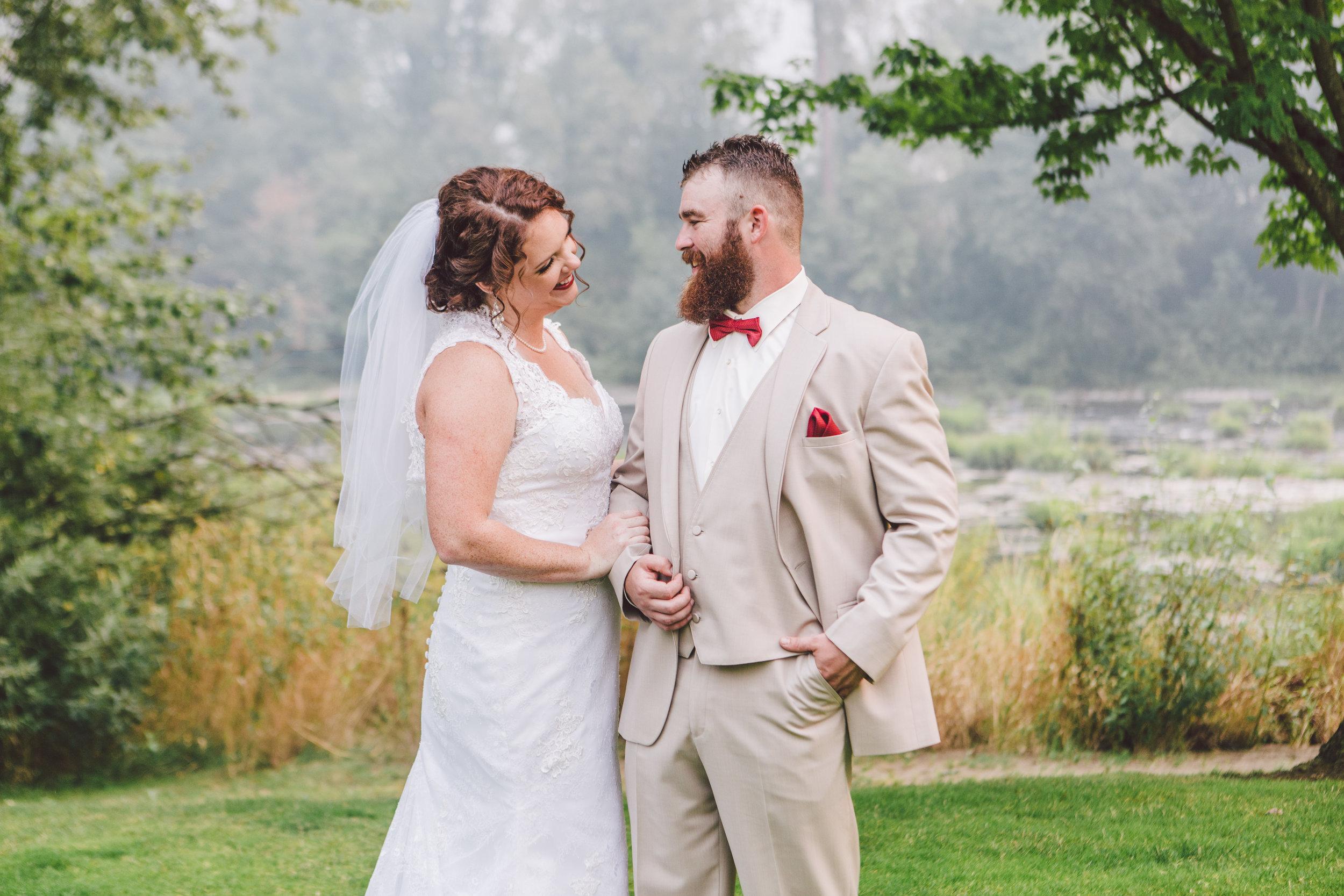Kincheloe_Hutchings Wedding 2017 (355).jpg