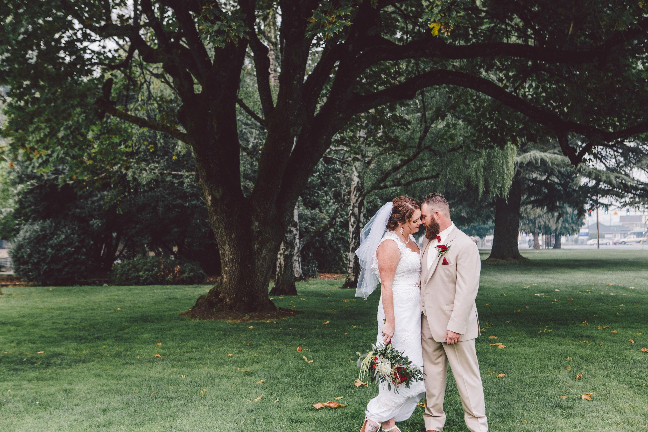 Kincheloe_Hutchings Wedding 2017 (686).jpg