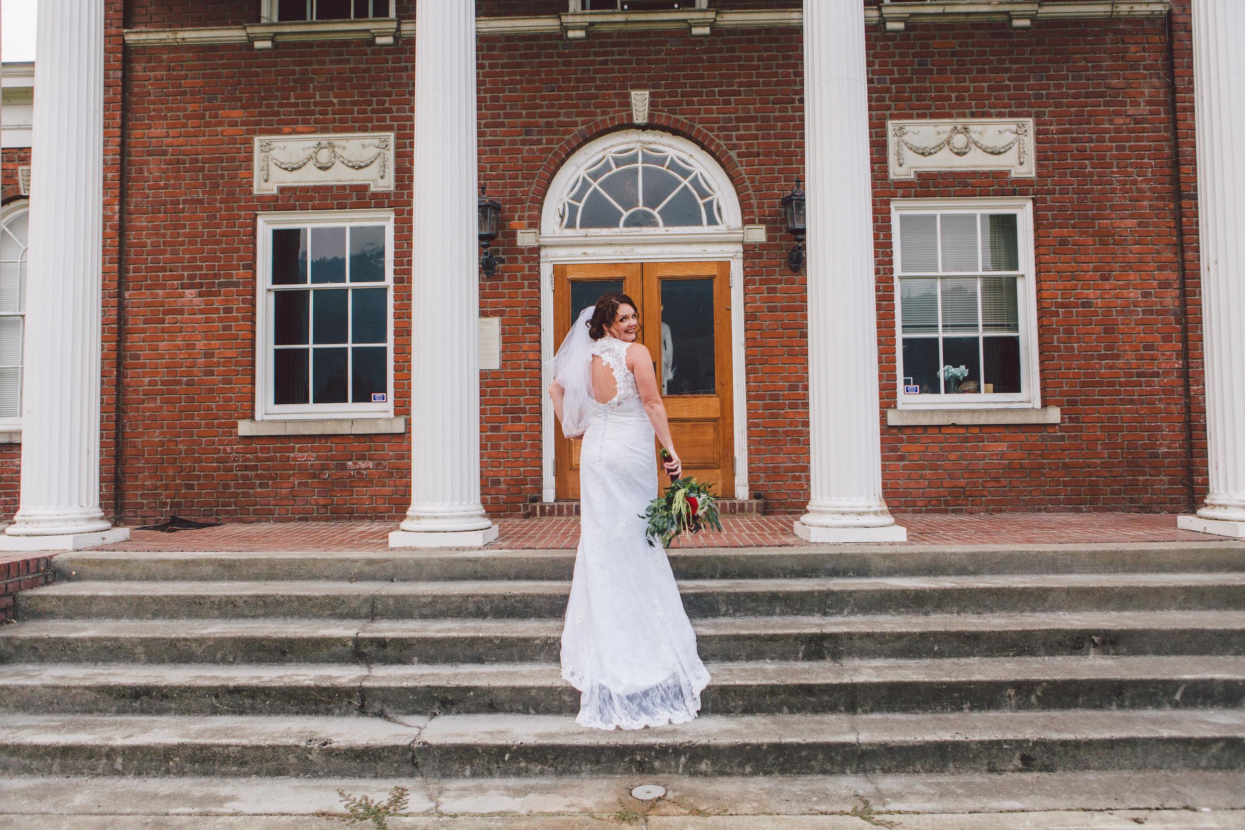 Kincheloe_Hutchings Wedding 2017 (722).jpg