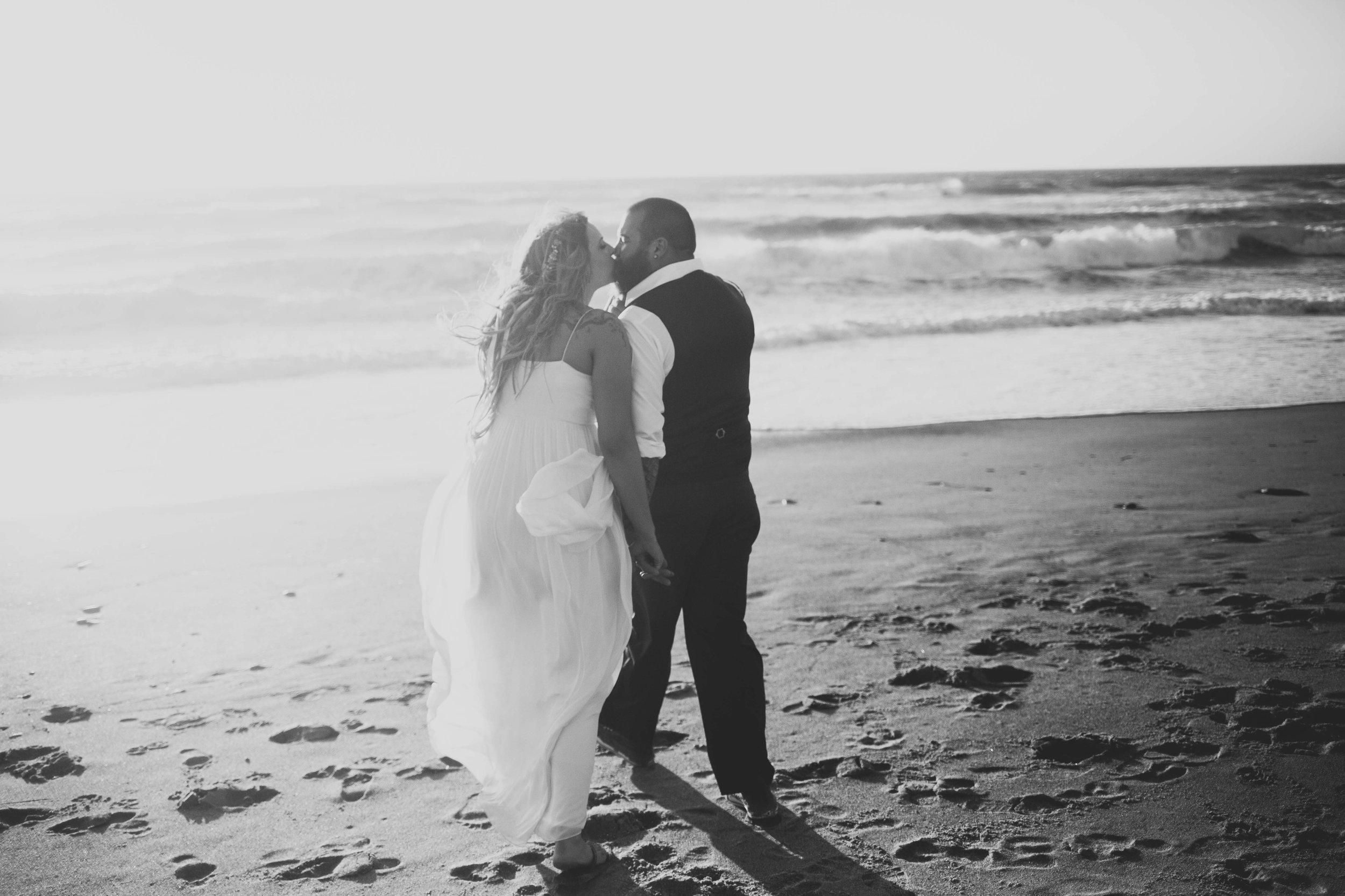 Gregory Wedding August 9, 2014  (600).jpg