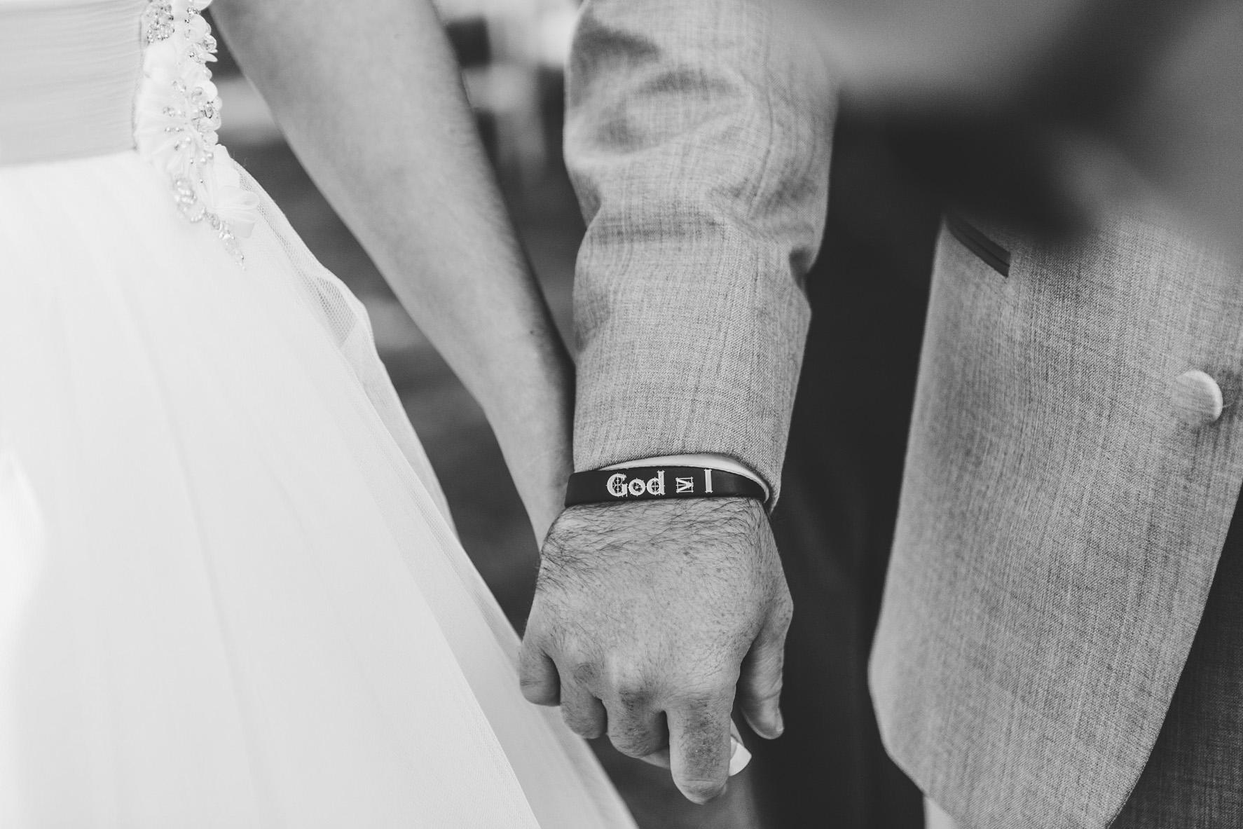 Murdock Wedding 2015 (429).jpg