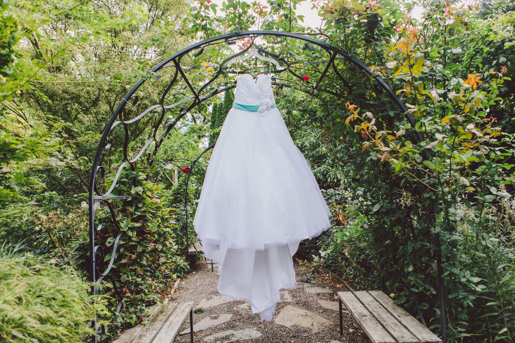 Murdock Wedding 2015 (9).jpg
