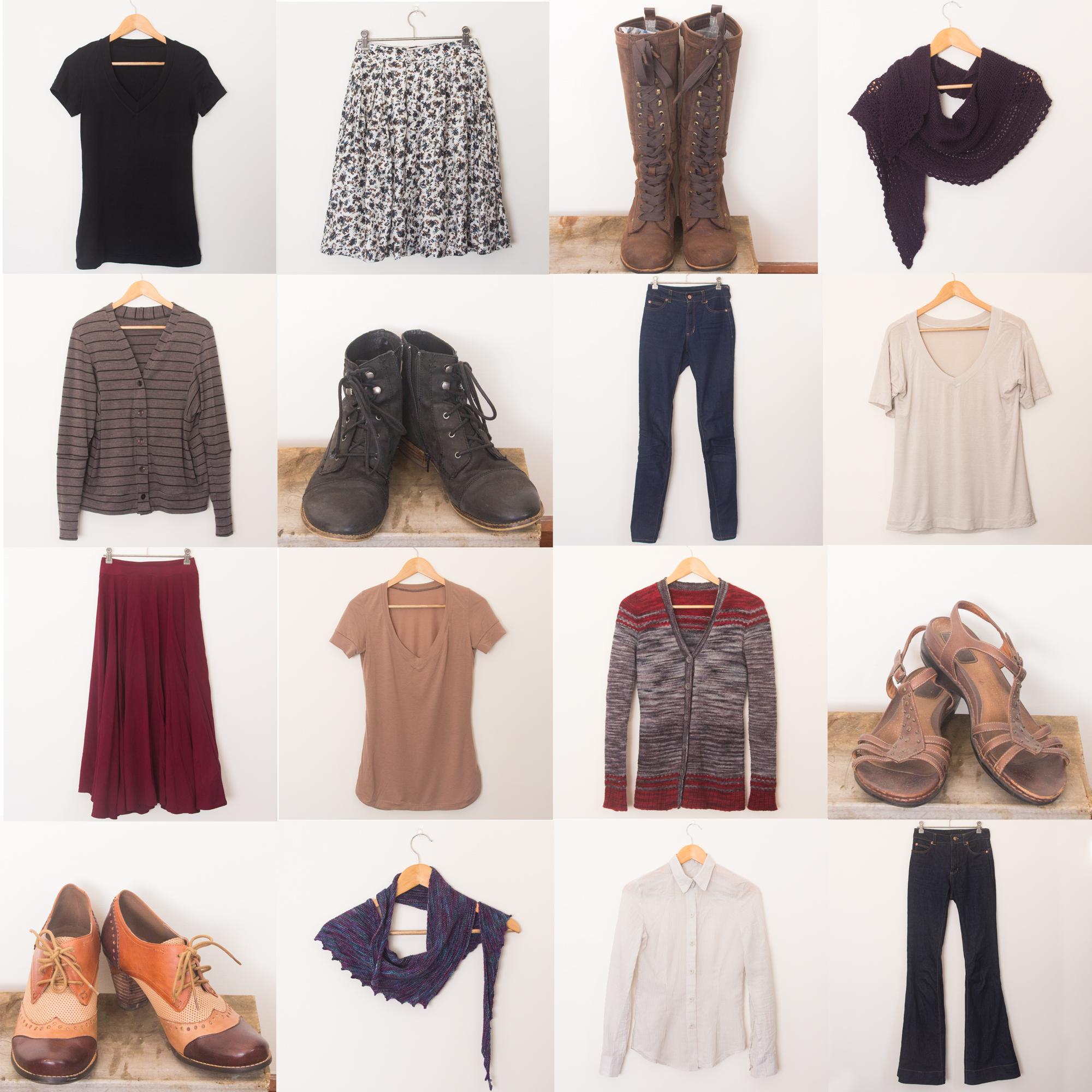wardrobe-sudoku-blog.jpg