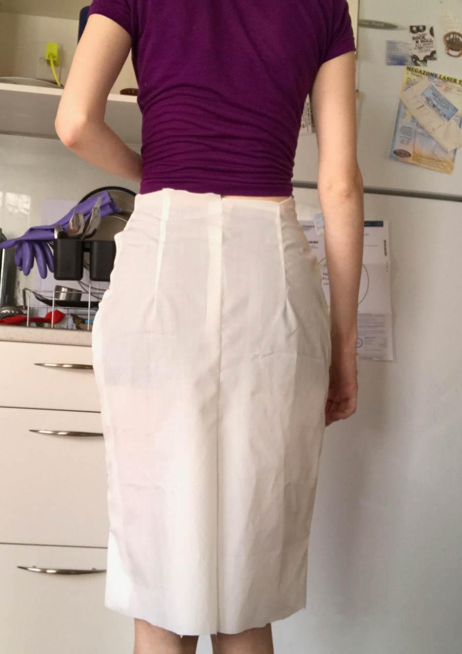 pencil skirt draft changes back.jpg