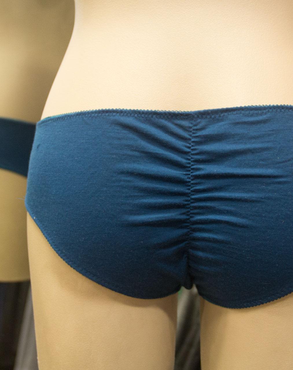 ruched panty variation.jpg