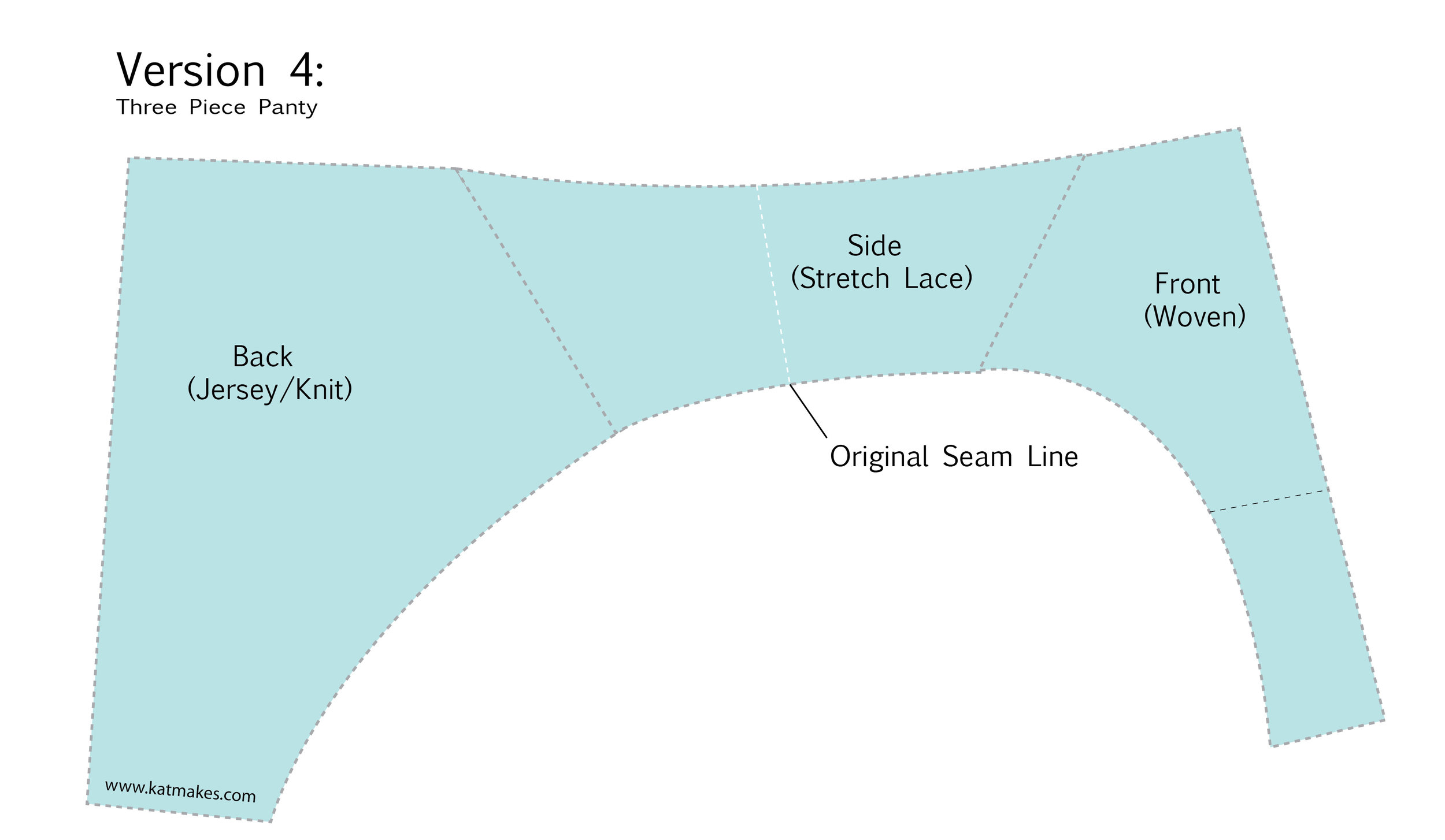 panty-draft-diagrams-03.jpg