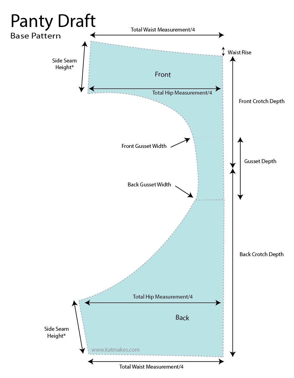 panty-draft-diagrams-04-04.jpg
