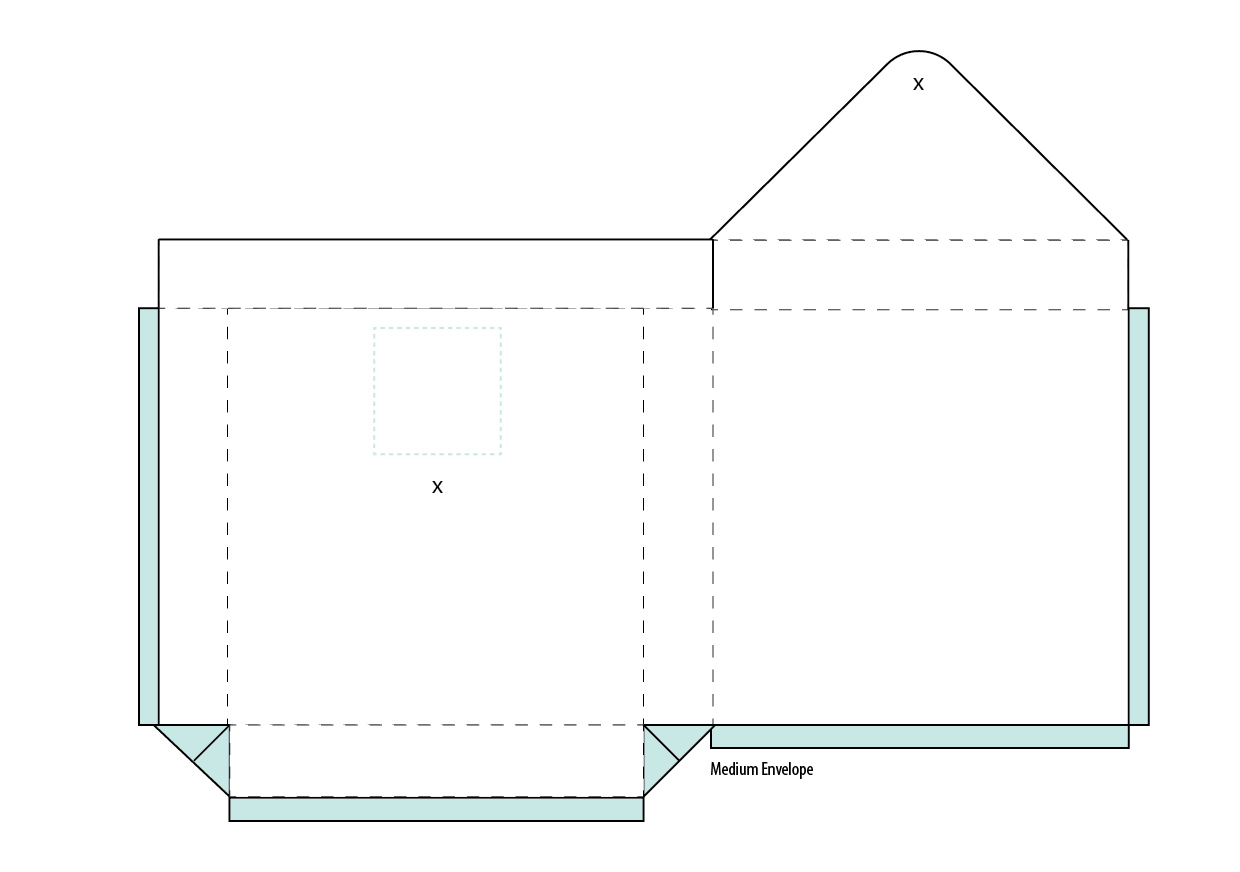 Envelope diagrams-mediumsize.jpg
